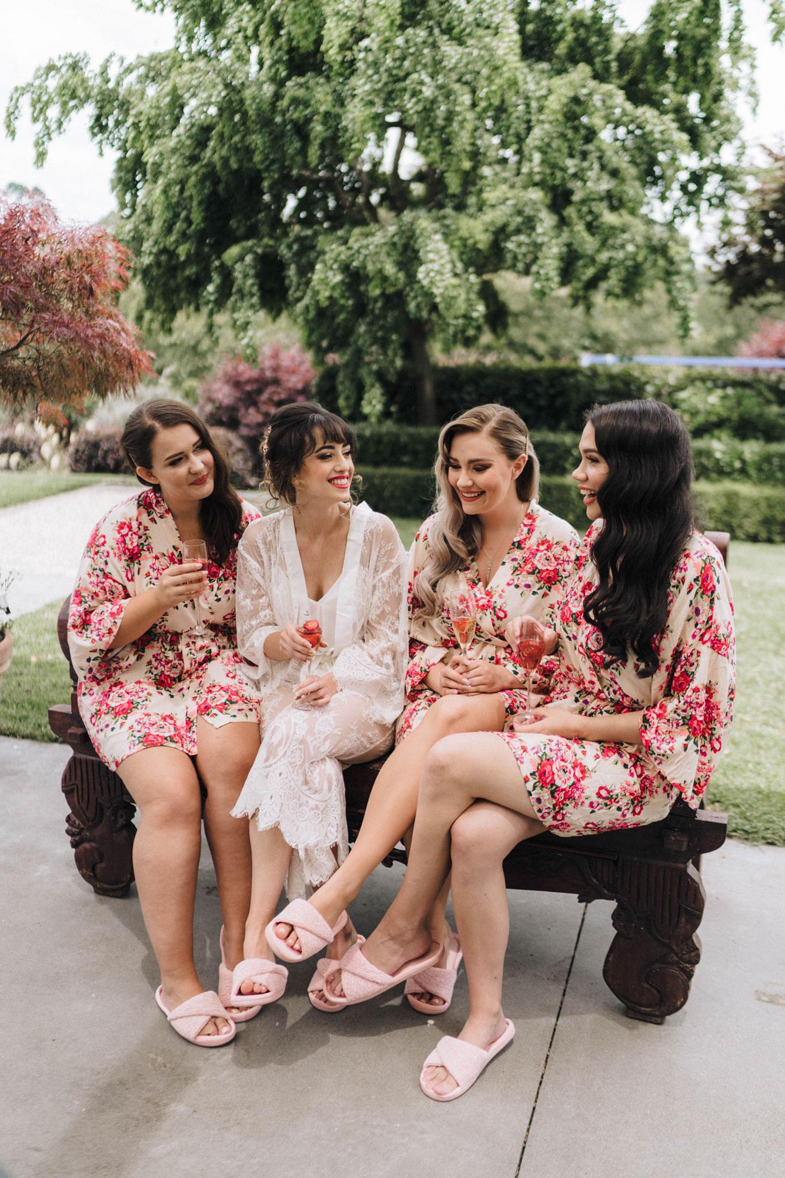 newfound-n-c-olive-tree-cottage-tauranga-wedding-photographer-63