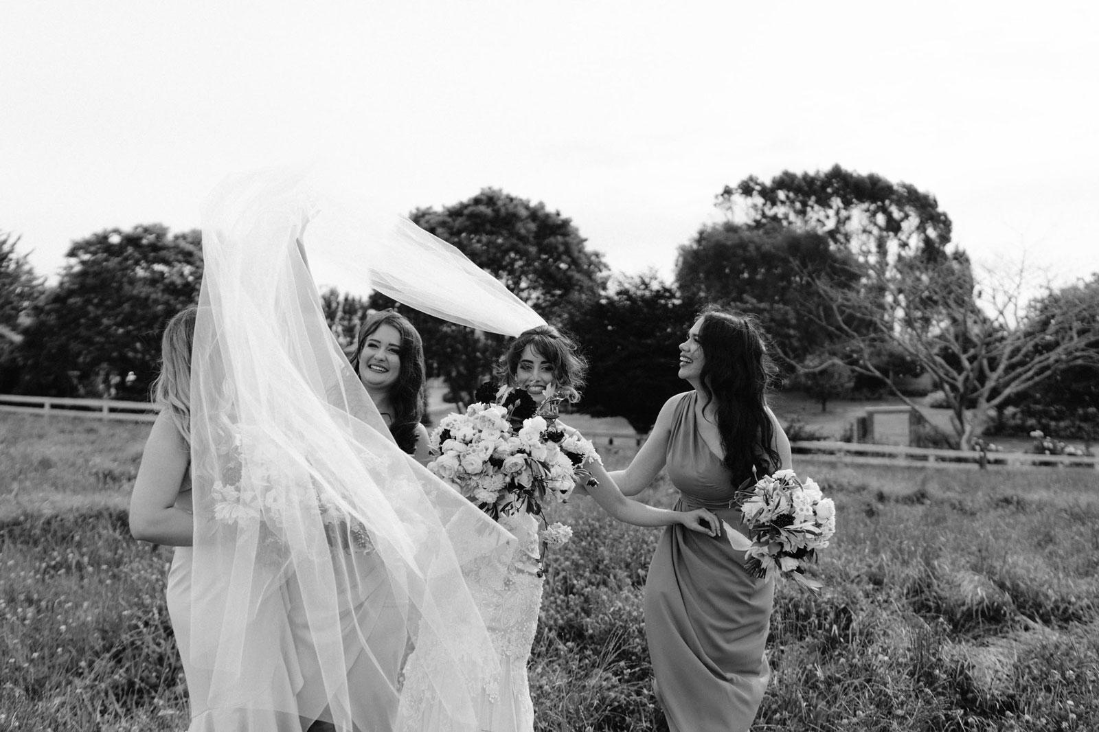 newfound-n-c-olive-tree-cottage-tauranga-wedding-photographer-694