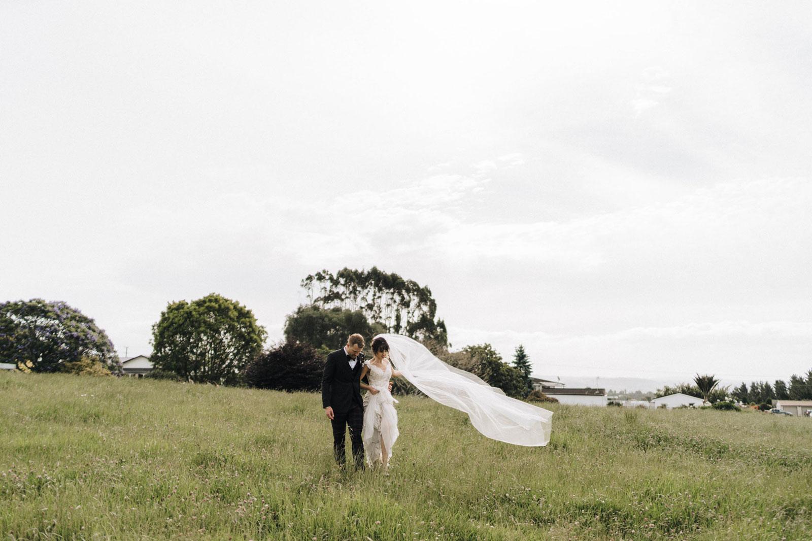 newfound-n-c-olive-tree-cottage-tauranga-wedding-photographer-697