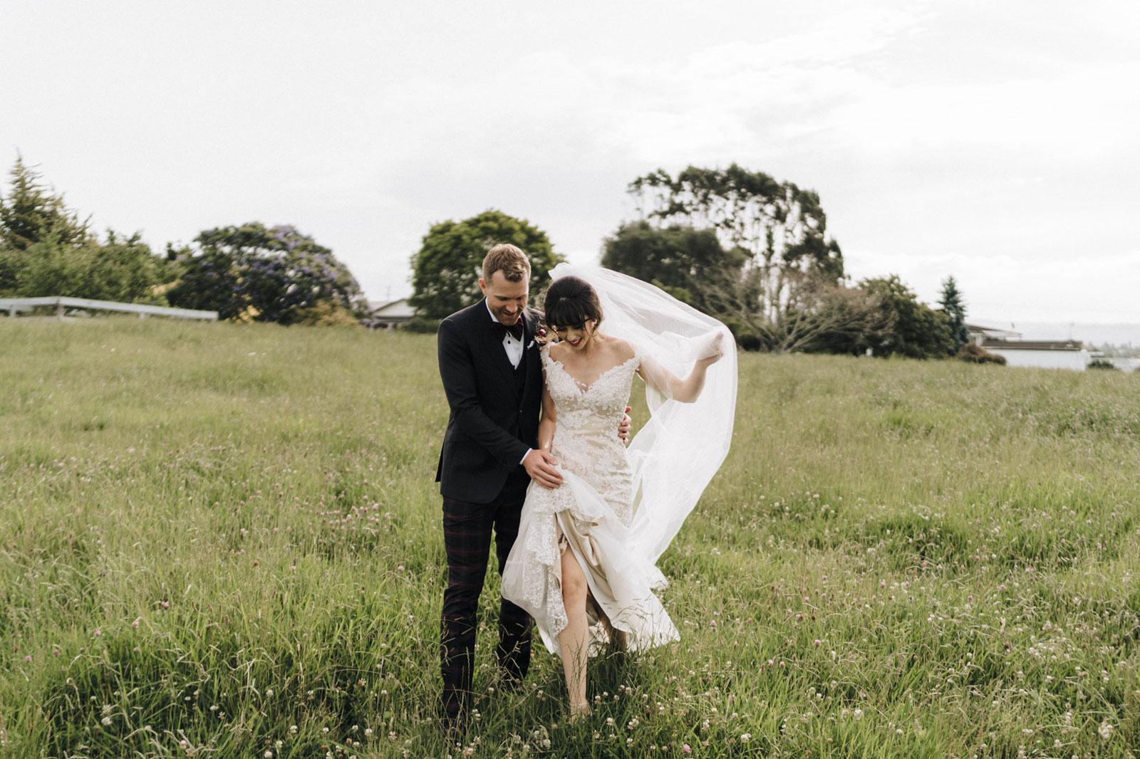 newfound-n-c-olive-tree-cottage-tauranga-wedding-photographer-699