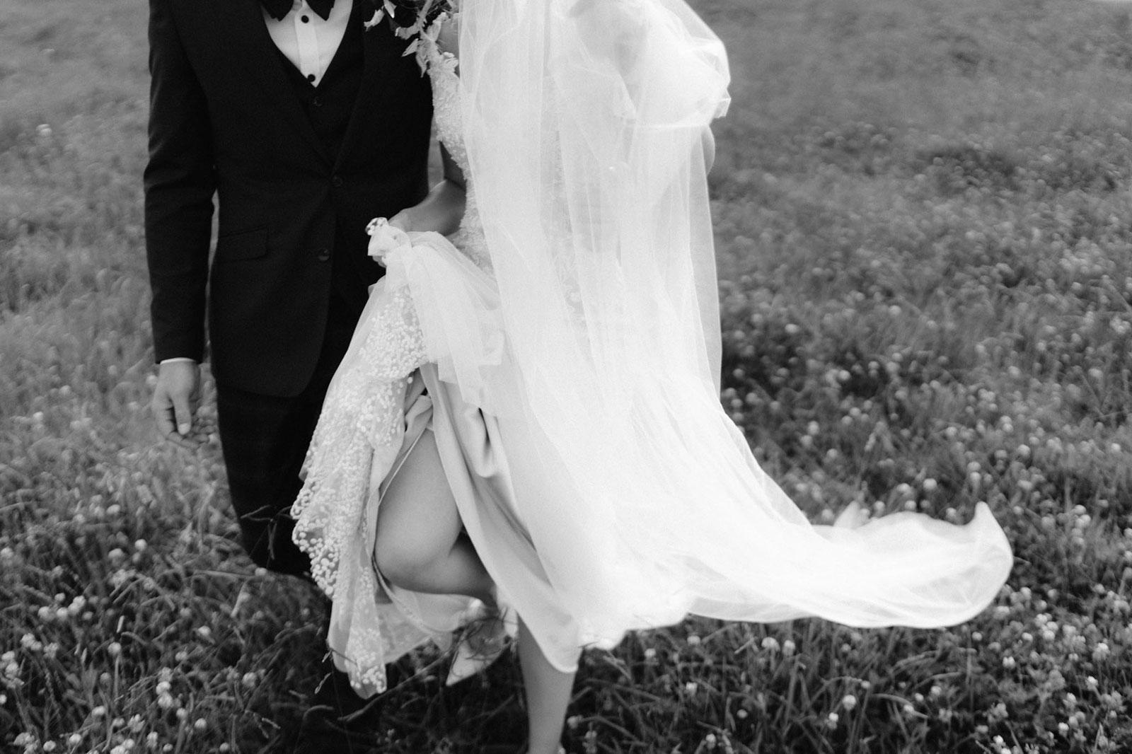 newfound-n-c-olive-tree-cottage-tauranga-wedding-photographer-702