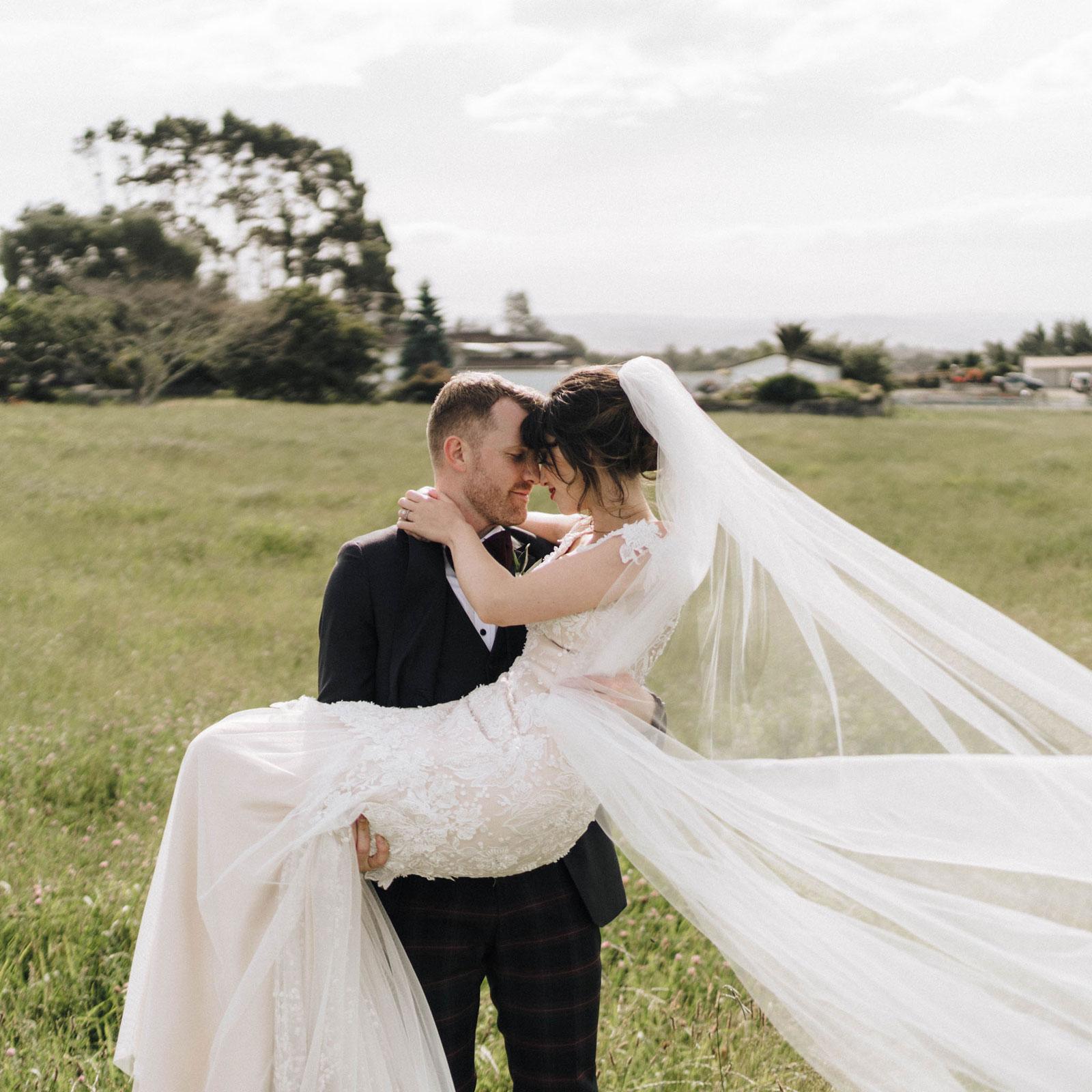 newfound-n-c-olive-tree-cottage-tauranga-wedding-photographer-724