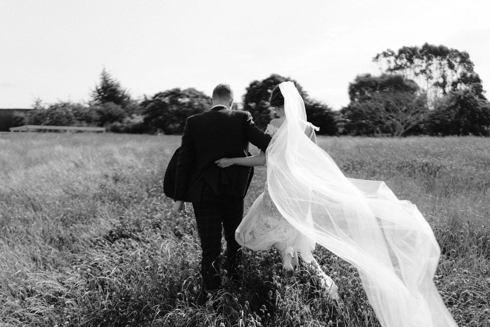 newfound-n-c-olive-tree-cottage-tauranga-wedding-photographer-742A