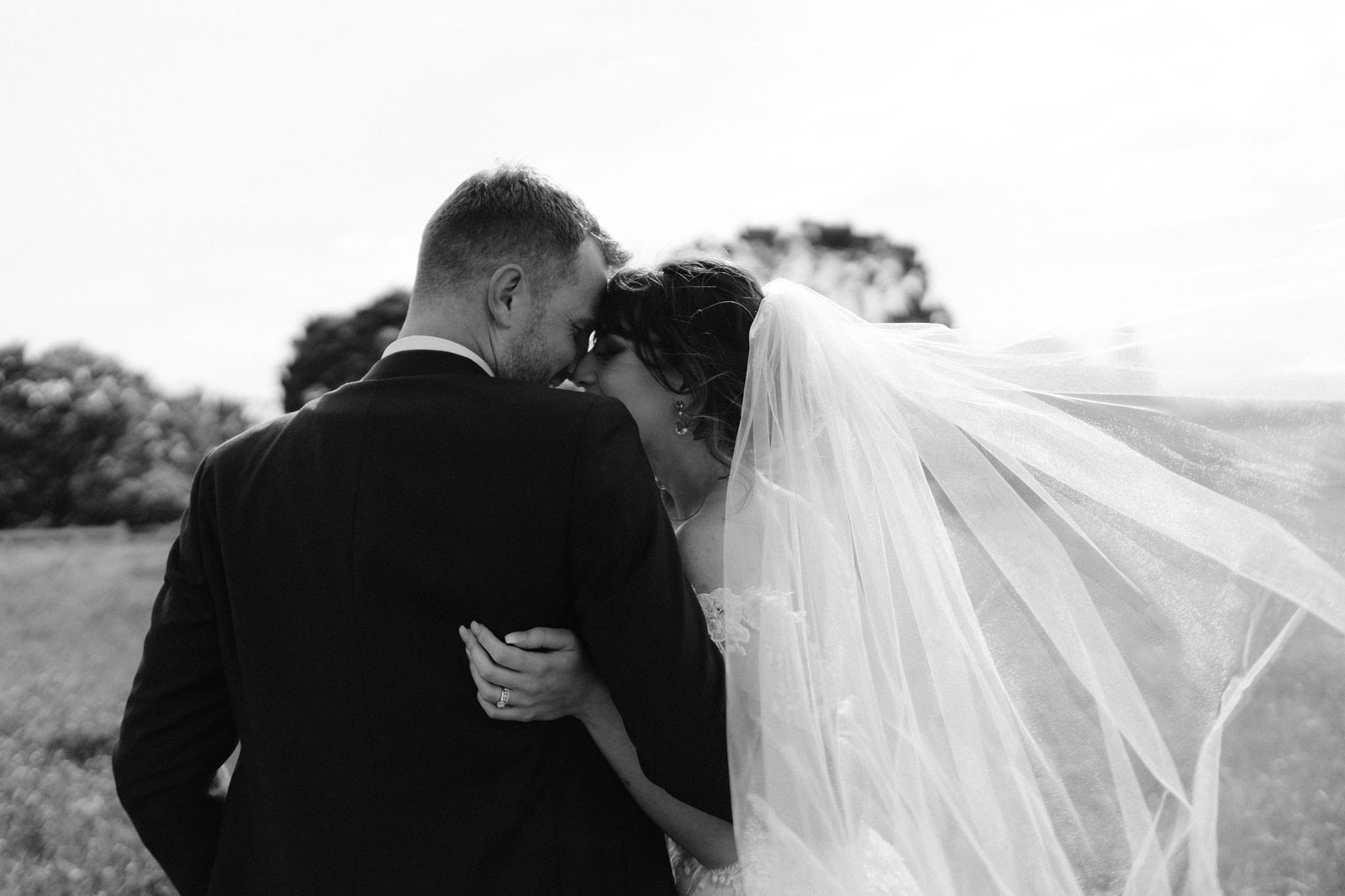 newfound-n-c-olive-tree-cottage-tauranga-wedding-photographer-755