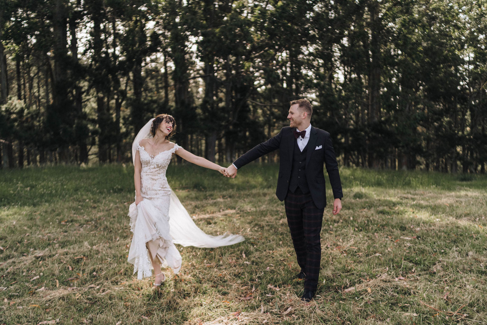 newfound-n-c-olive-tree-cottage-tauranga-wedding-photographer-822