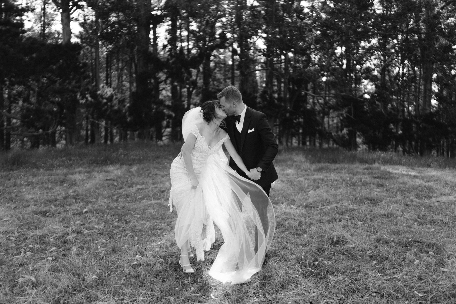 newfound-n-c-olive-tree-cottage-tauranga-wedding-photographer-827