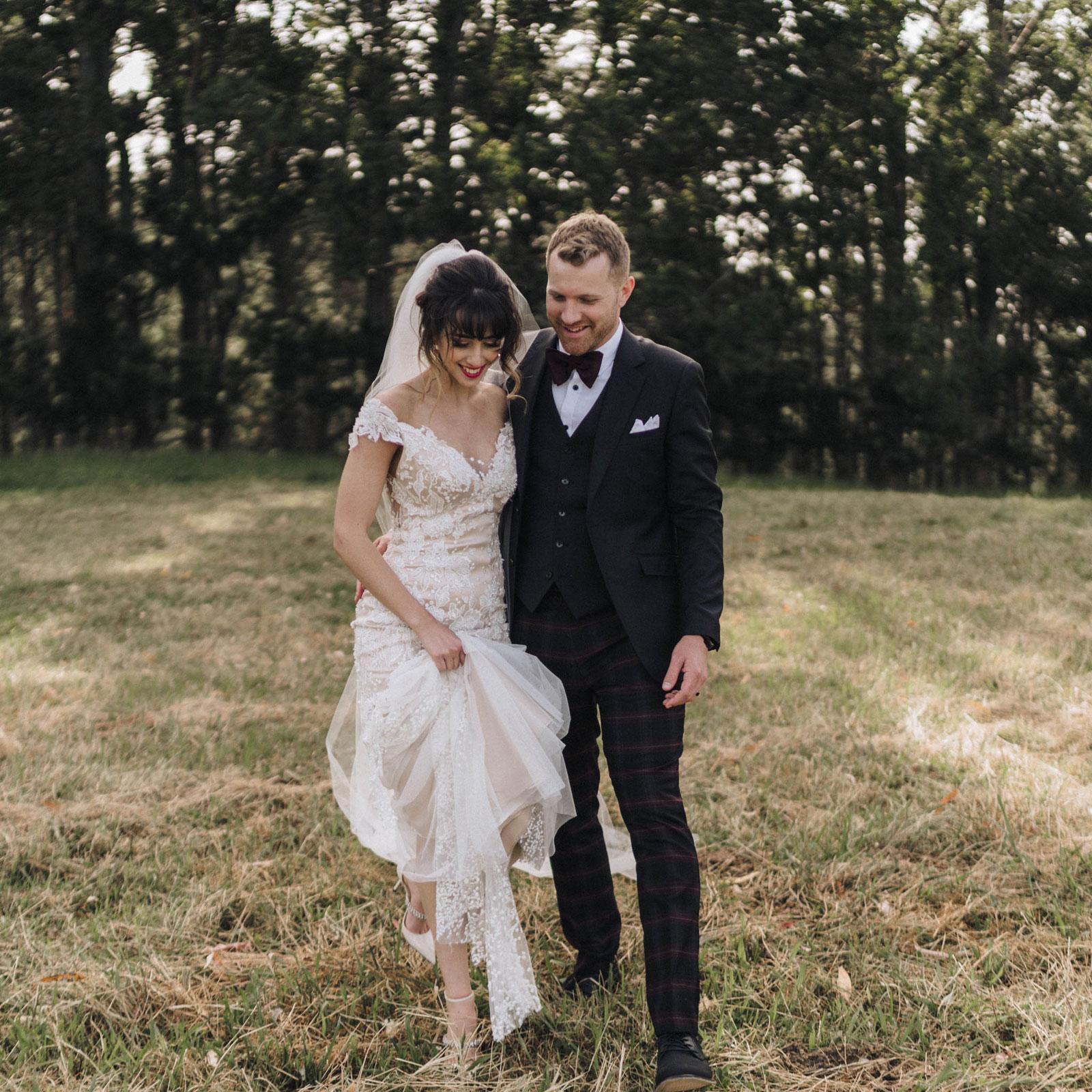 newfound-n-c-olive-tree-cottage-tauranga-wedding-photographer-830