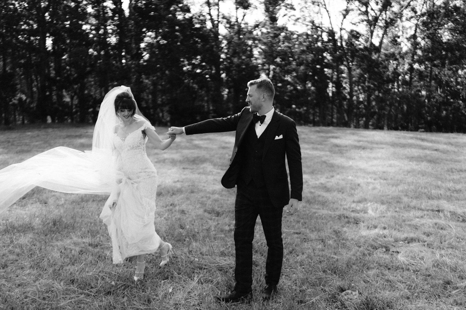 newfound-n-c-olive-tree-cottage-tauranga-wedding-photographer-852