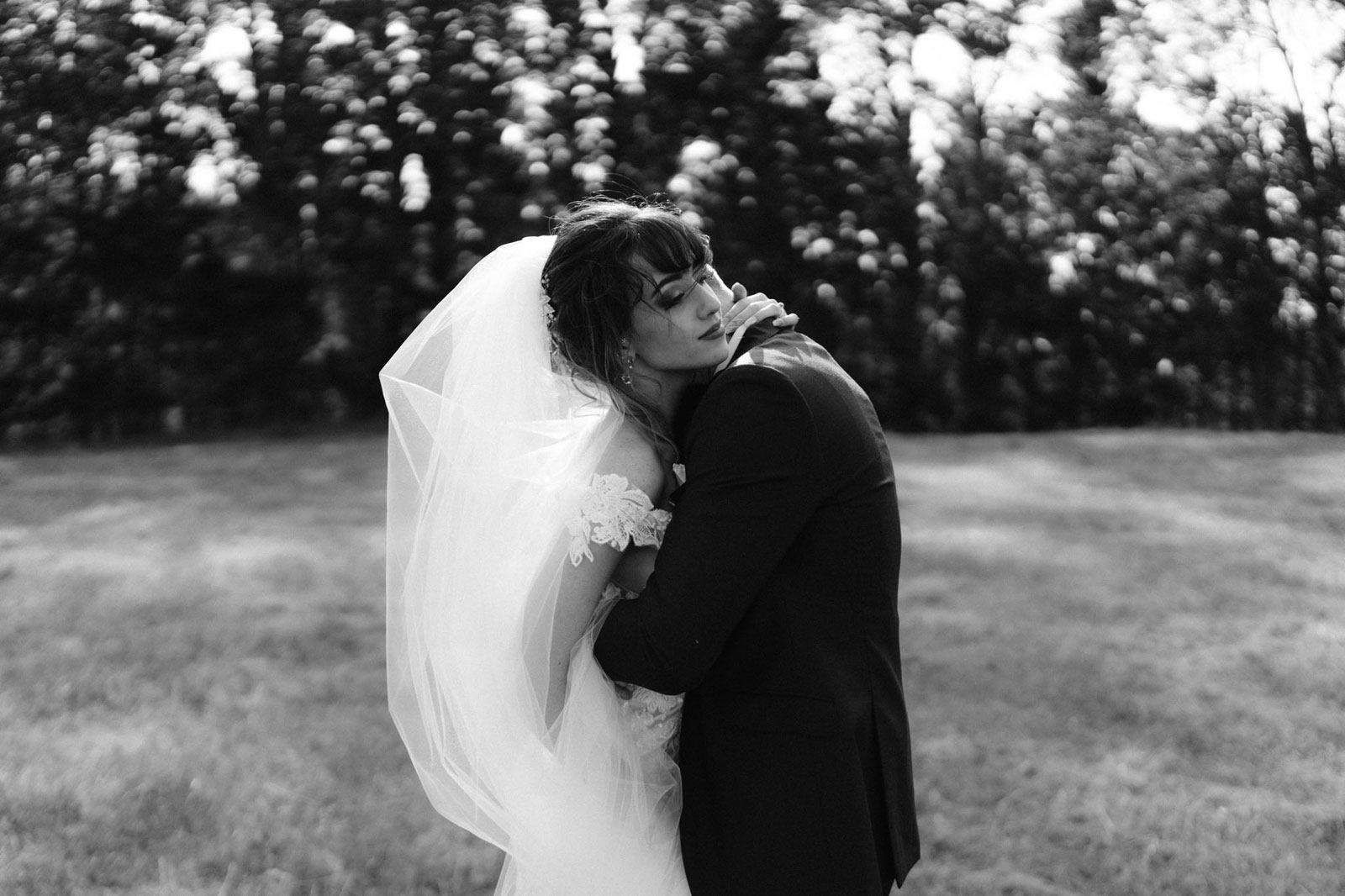 newfound-n-c-olive-tree-cottage-tauranga-wedding-photographer-854A