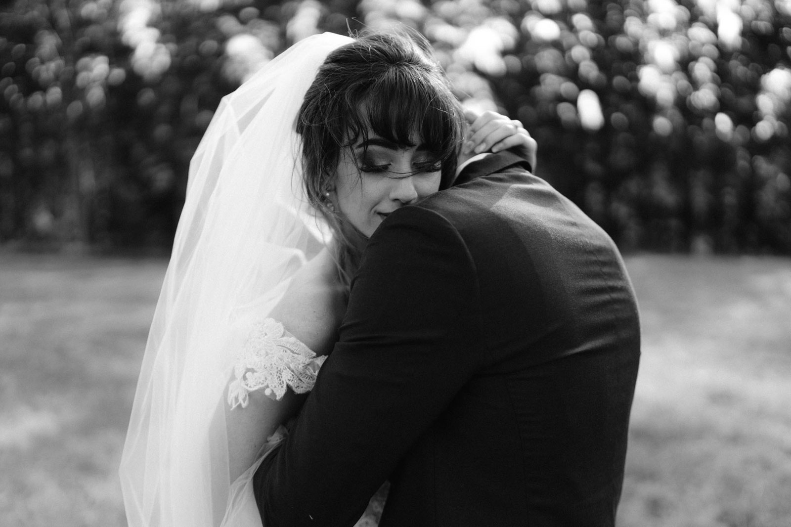 newfound-n-c-olive-tree-cottage-tauranga-wedding-photographer-857