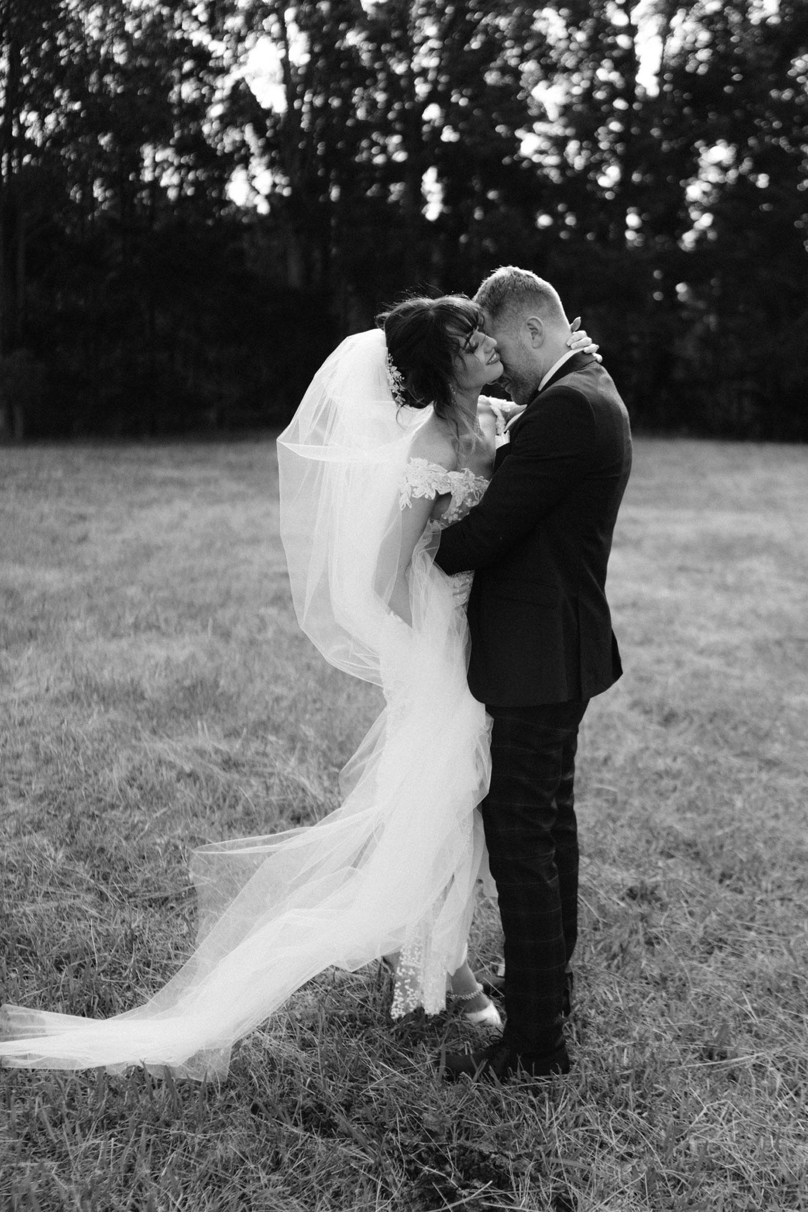 newfound-n-c-olive-tree-cottage-tauranga-wedding-photographer-864