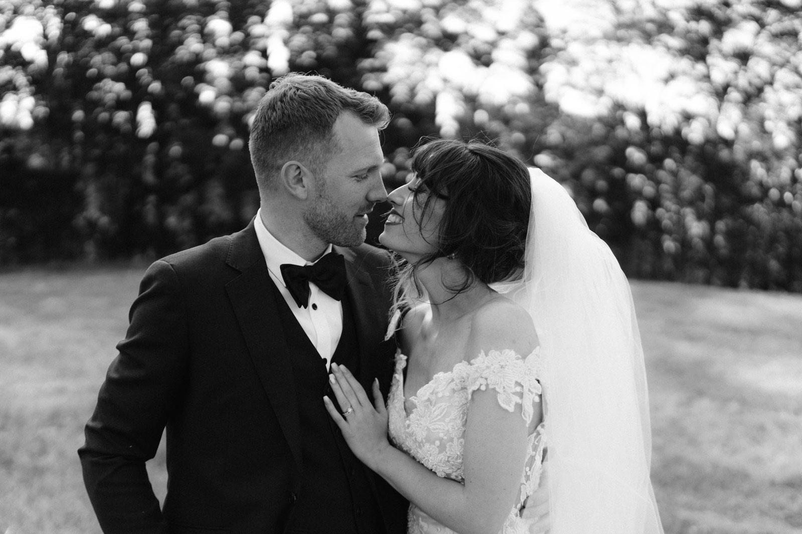 newfound-n-c-olive-tree-cottage-tauranga-wedding-photographer-906