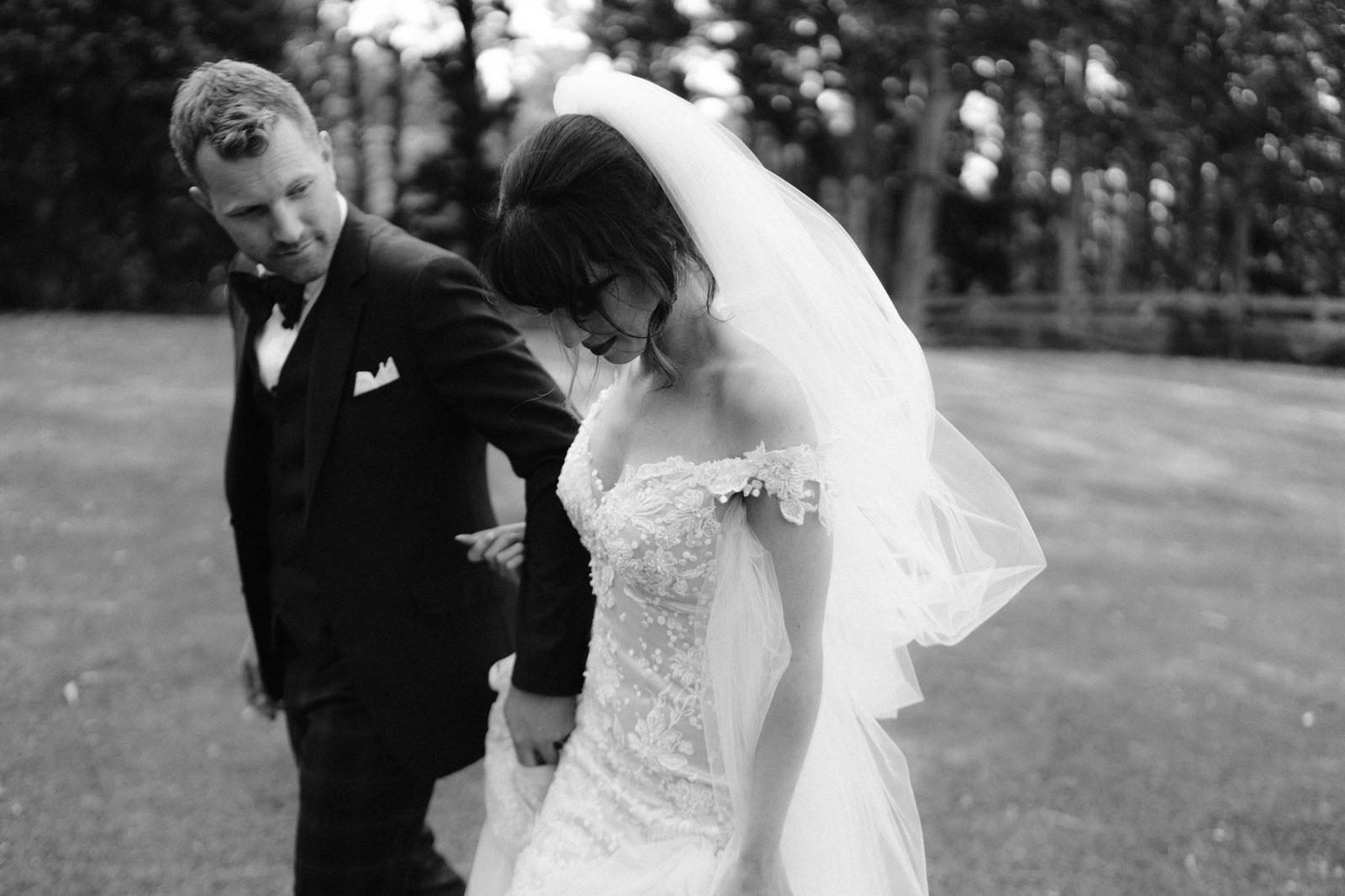 newfound-n-c-olive-tree-cottage-tauranga-wedding-photographer-911A