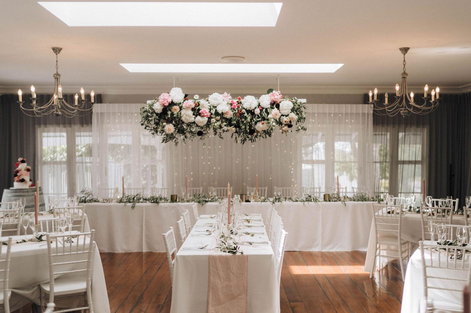 newfound-n-c-olive-tree-cottage-tauranga-wedding-photographer-916
