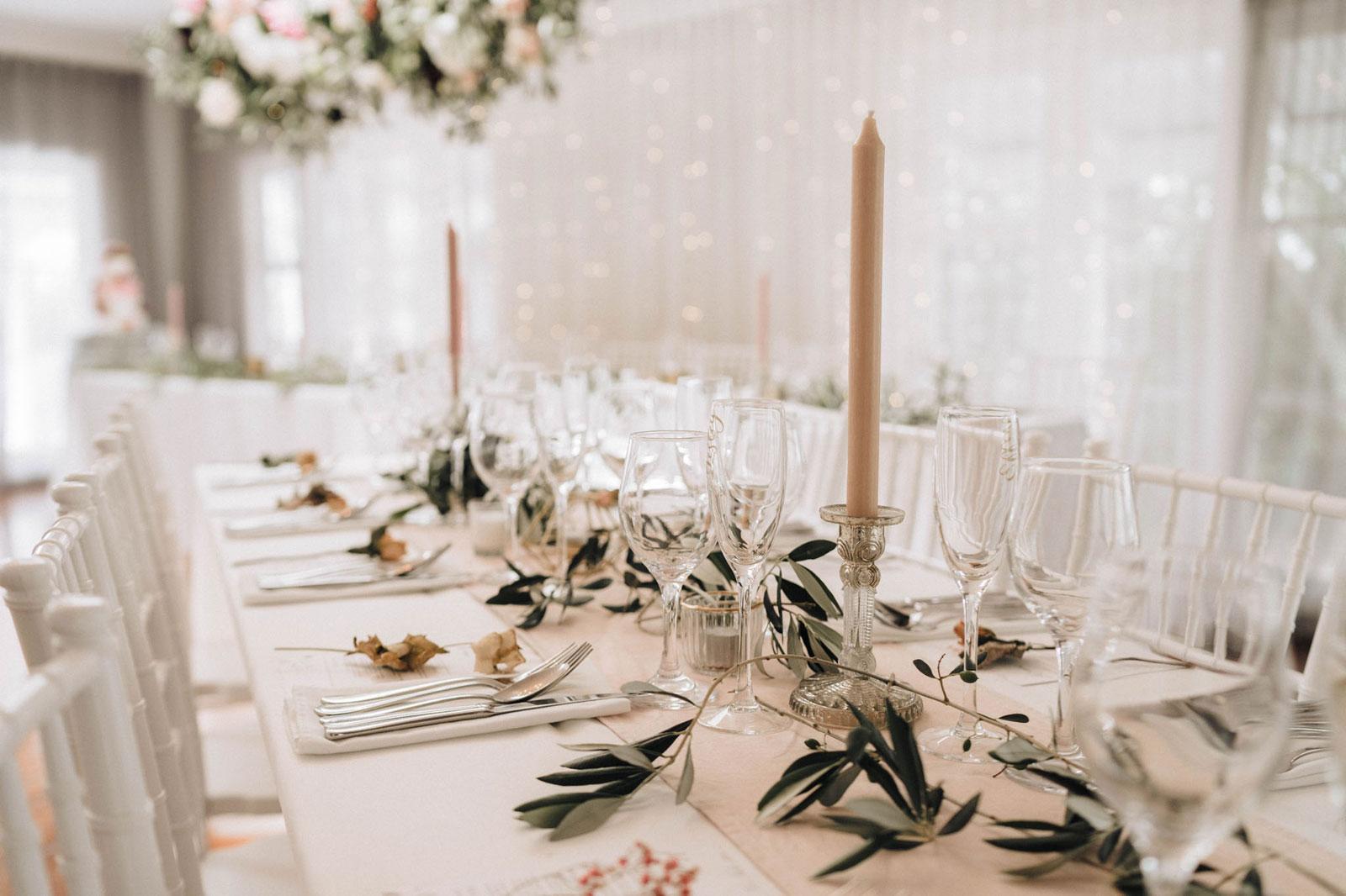 newfound-n-c-olive-tree-cottage-tauranga-wedding-photographer-920