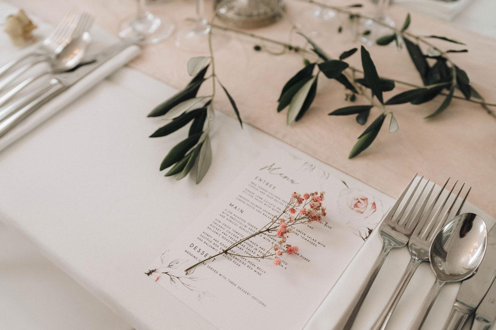 newfound-n-c-olive-tree-cottage-tauranga-wedding-photographer-922