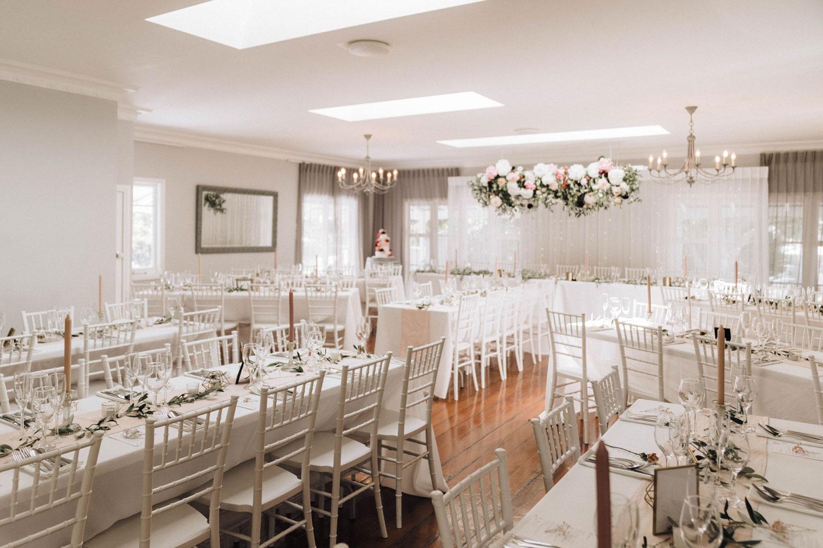 newfound-n-c-olive-tree-cottage-tauranga-wedding-photographer-923