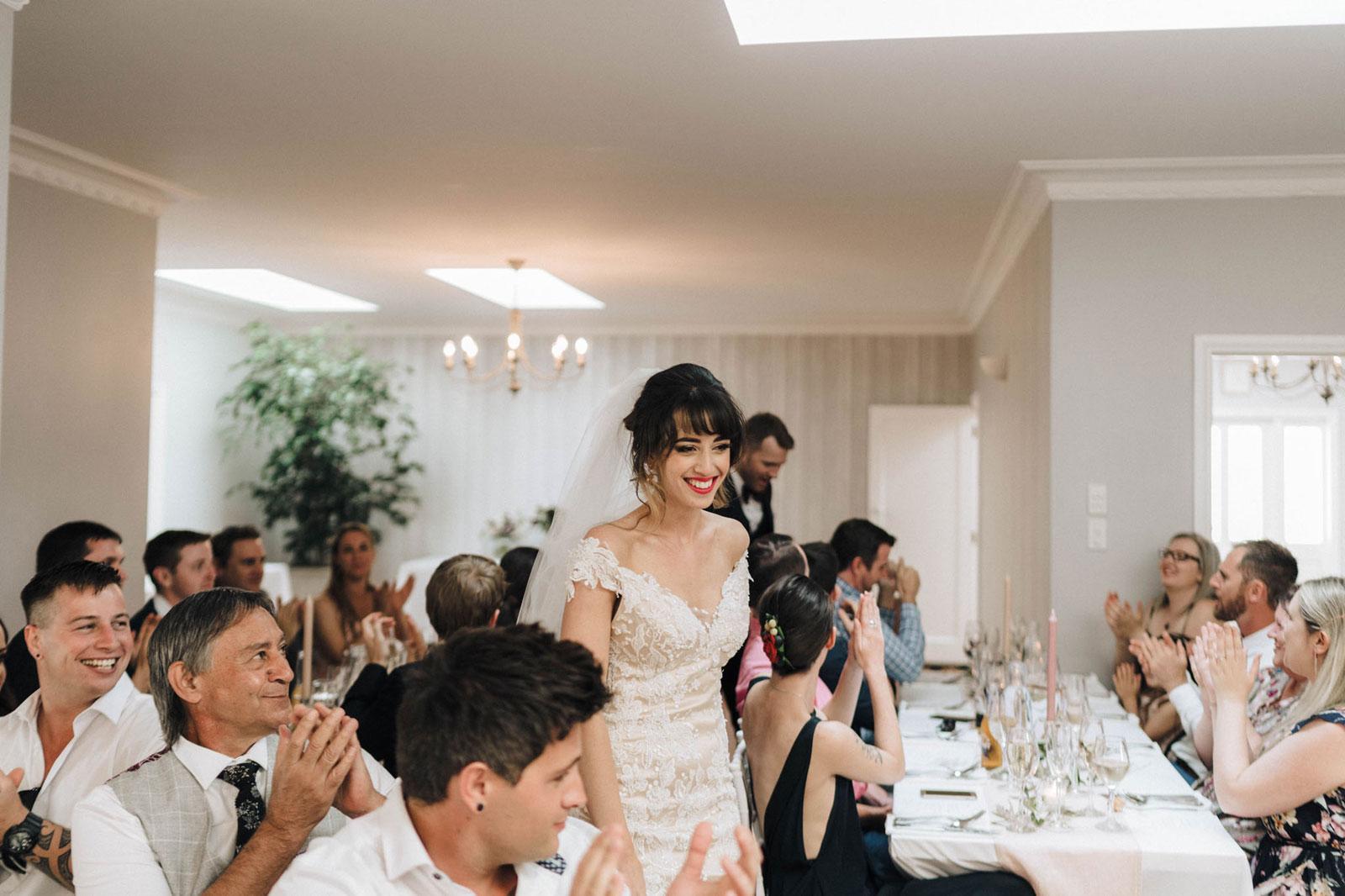 newfound-n-c-olive-tree-cottage-tauranga-wedding-photographer-946