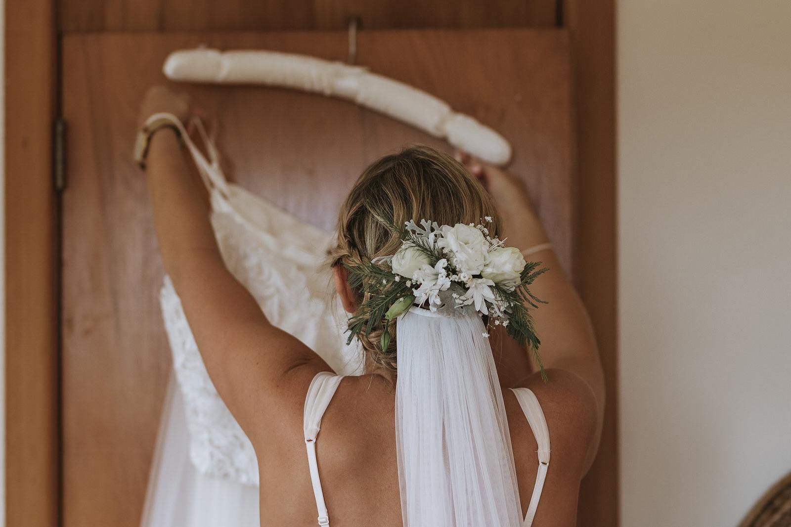 newfound-r-s-ataahua-garden-venue-tauranga-wedding-009