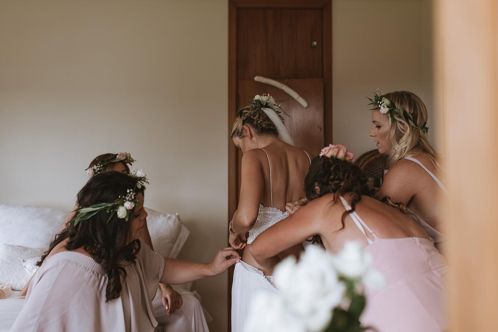 newfound-r-s-ataahua-garden-venue-tauranga-wedding-010