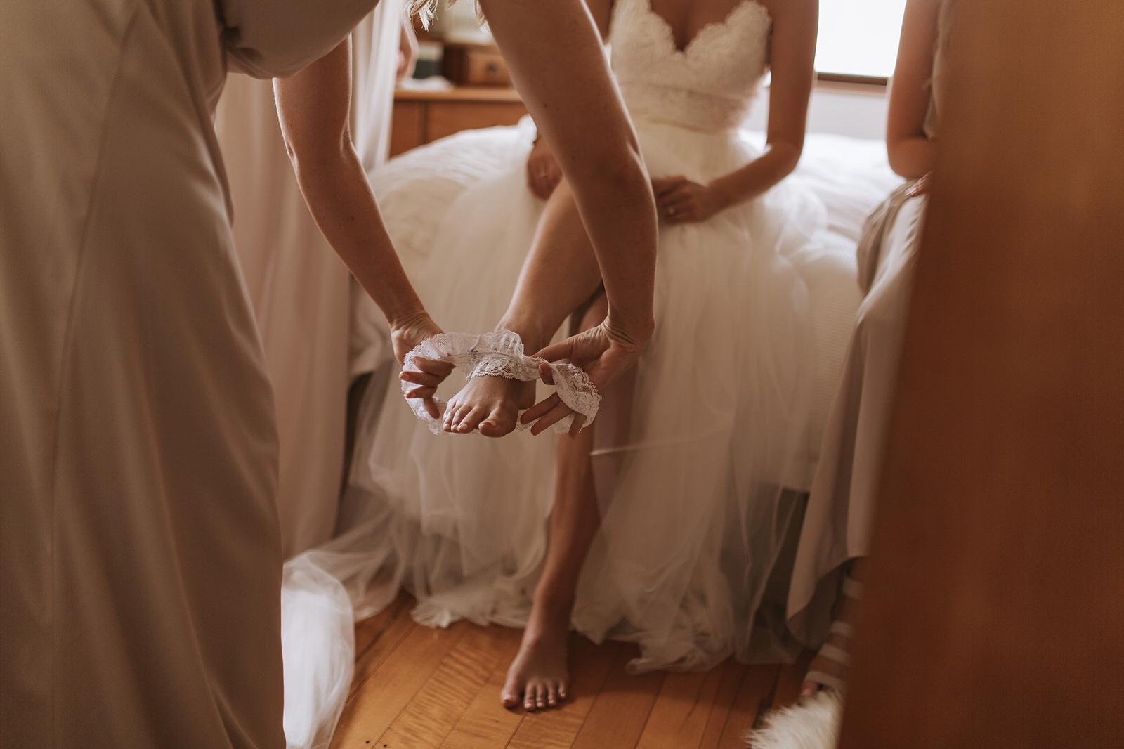 newfound-r-s-ataahua-garden-venue-tauranga-wedding-014