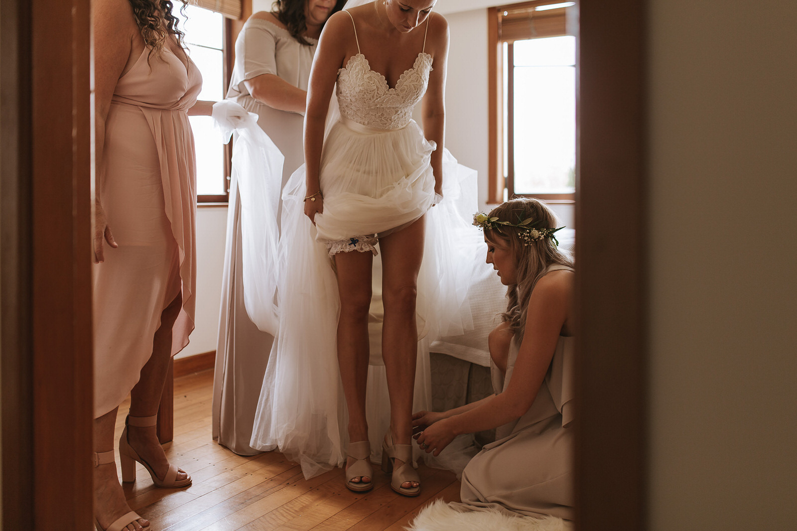 newfound-r-s-ataahua-garden-venue-tauranga-wedding-015