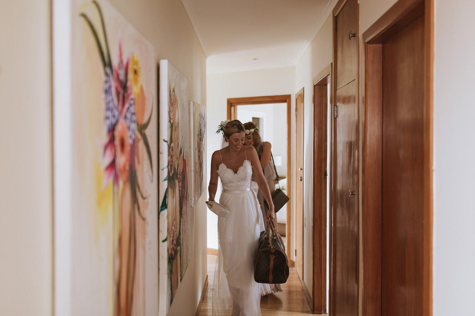newfound-r-s-ataahua-garden-venue-tauranga-wedding-017