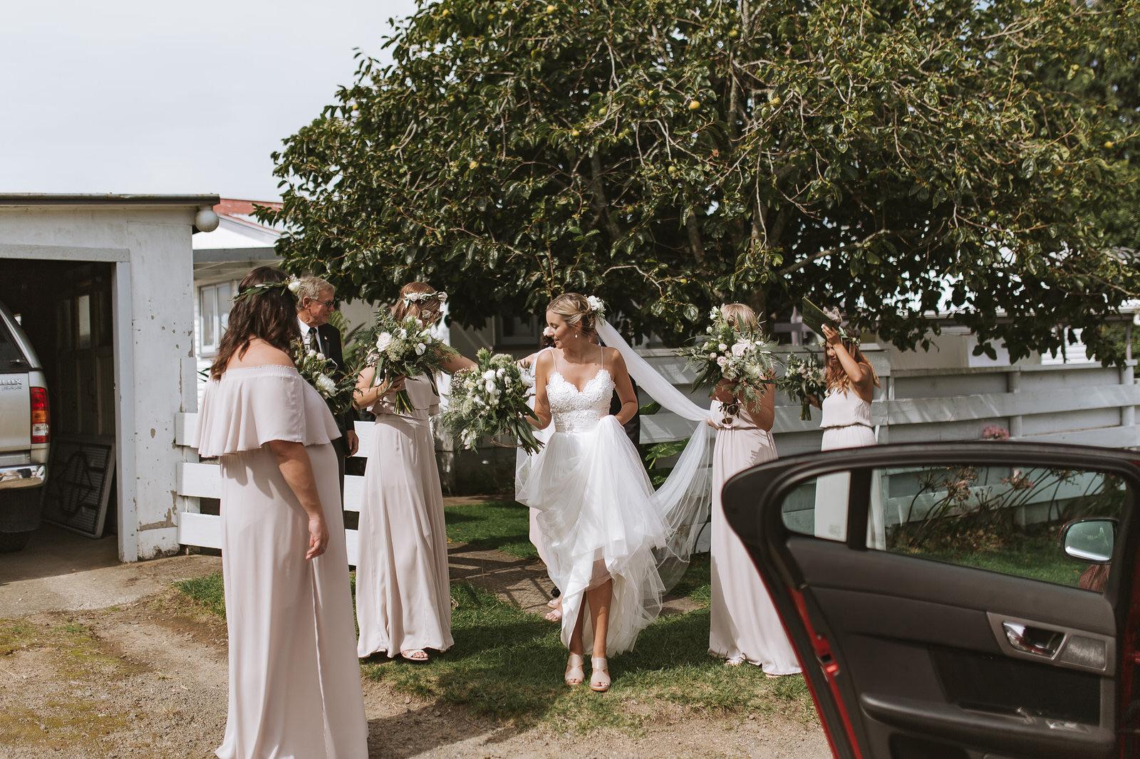 newfound-r-s-ataahua-garden-venue-tauranga-wedding-019