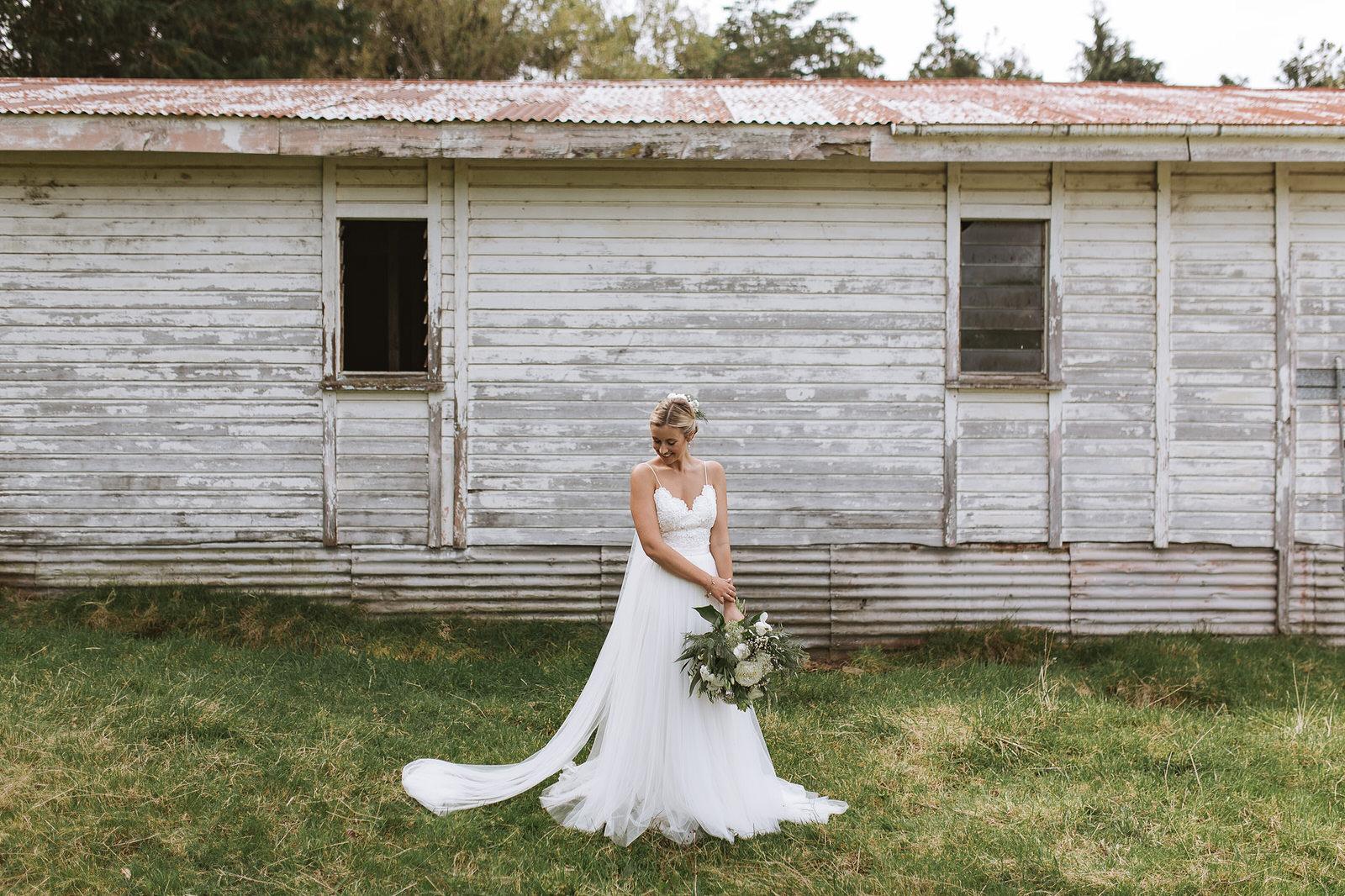 newfound-r-s-ataahua-garden-venue-tauranga-wedding-020