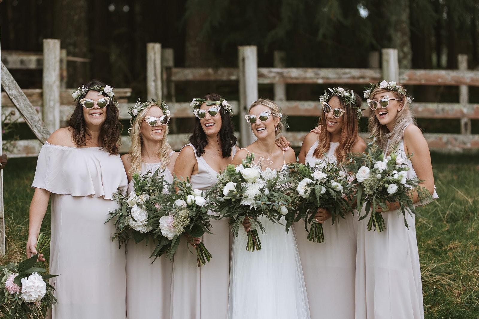 newfound-r-s-ataahua-garden-venue-tauranga-wedding-021