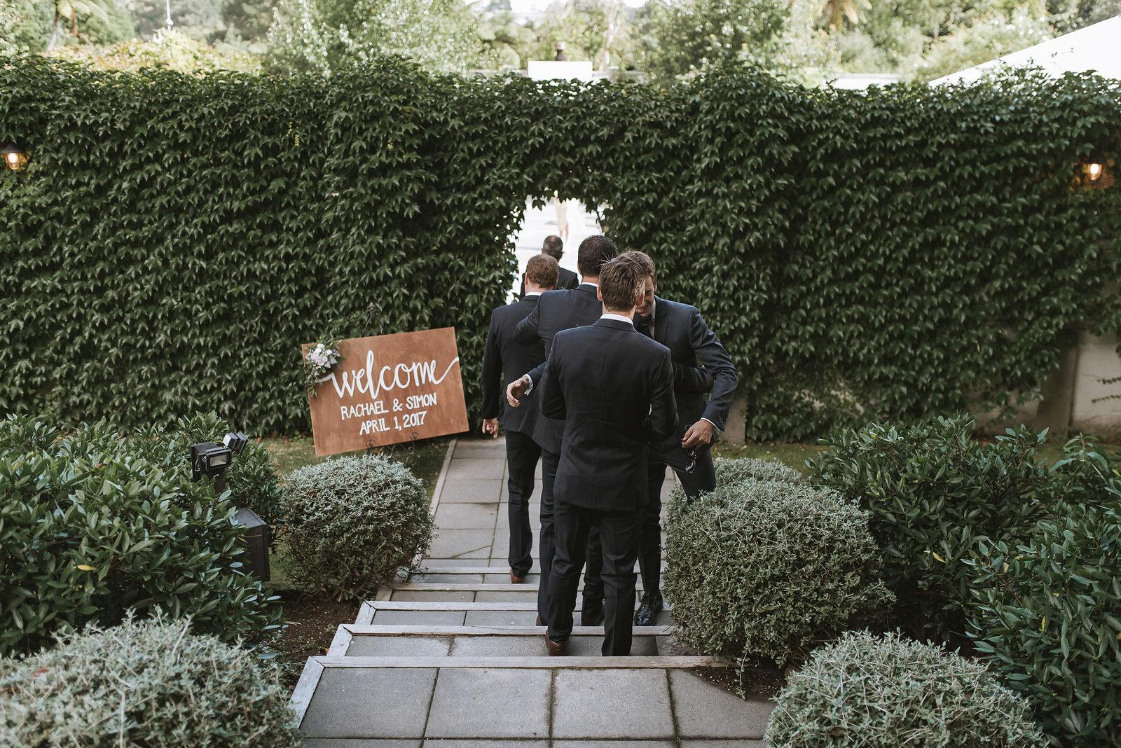 newfound-r-s-ataahua-garden-venue-tauranga-wedding-039