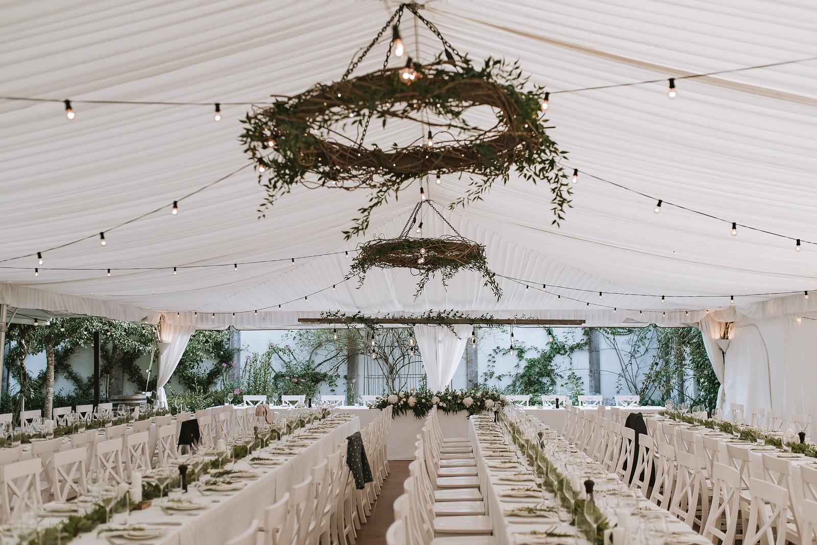 newfound-r-s-ataahua-garden-venue-tauranga-wedding-043