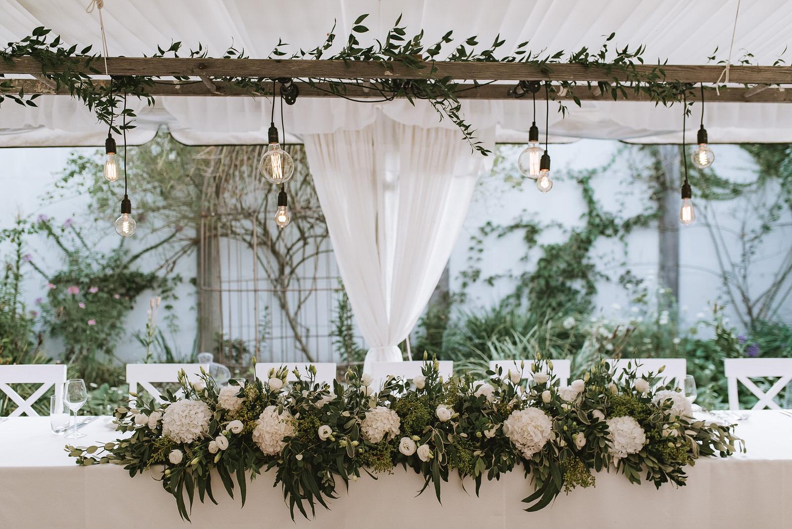 newfound-r-s-ataahua-garden-venue-tauranga-wedding-044