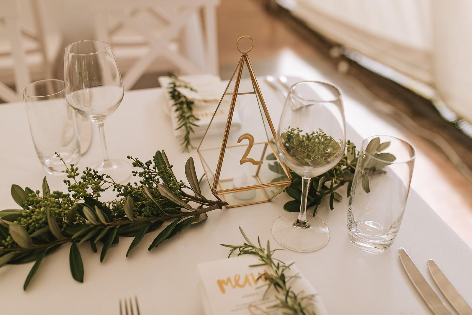 newfound-r-s-ataahua-garden-venue-tauranga-wedding-046