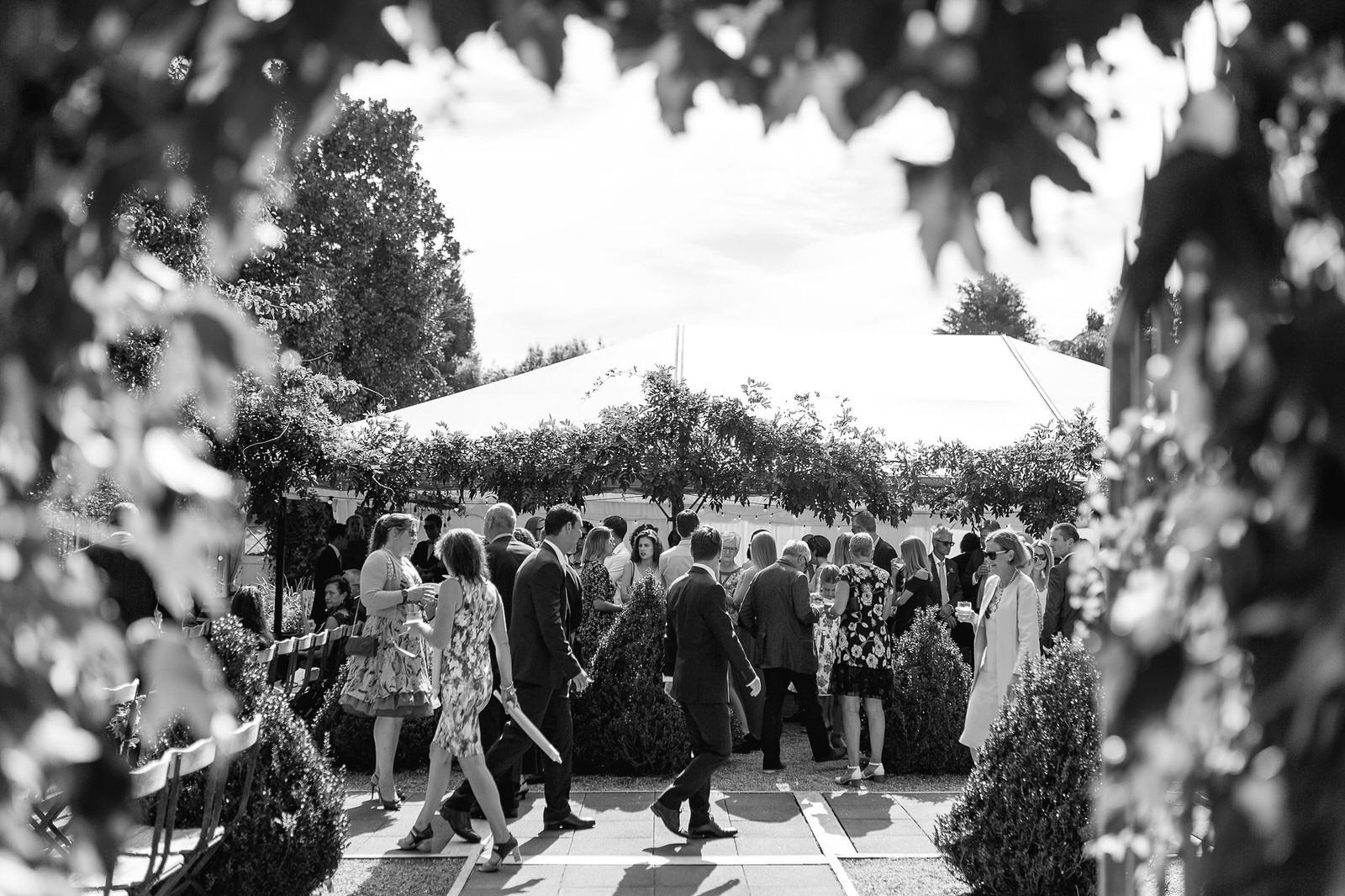 newfound-r-s-ataahua-garden-venue-tauranga-wedding-048