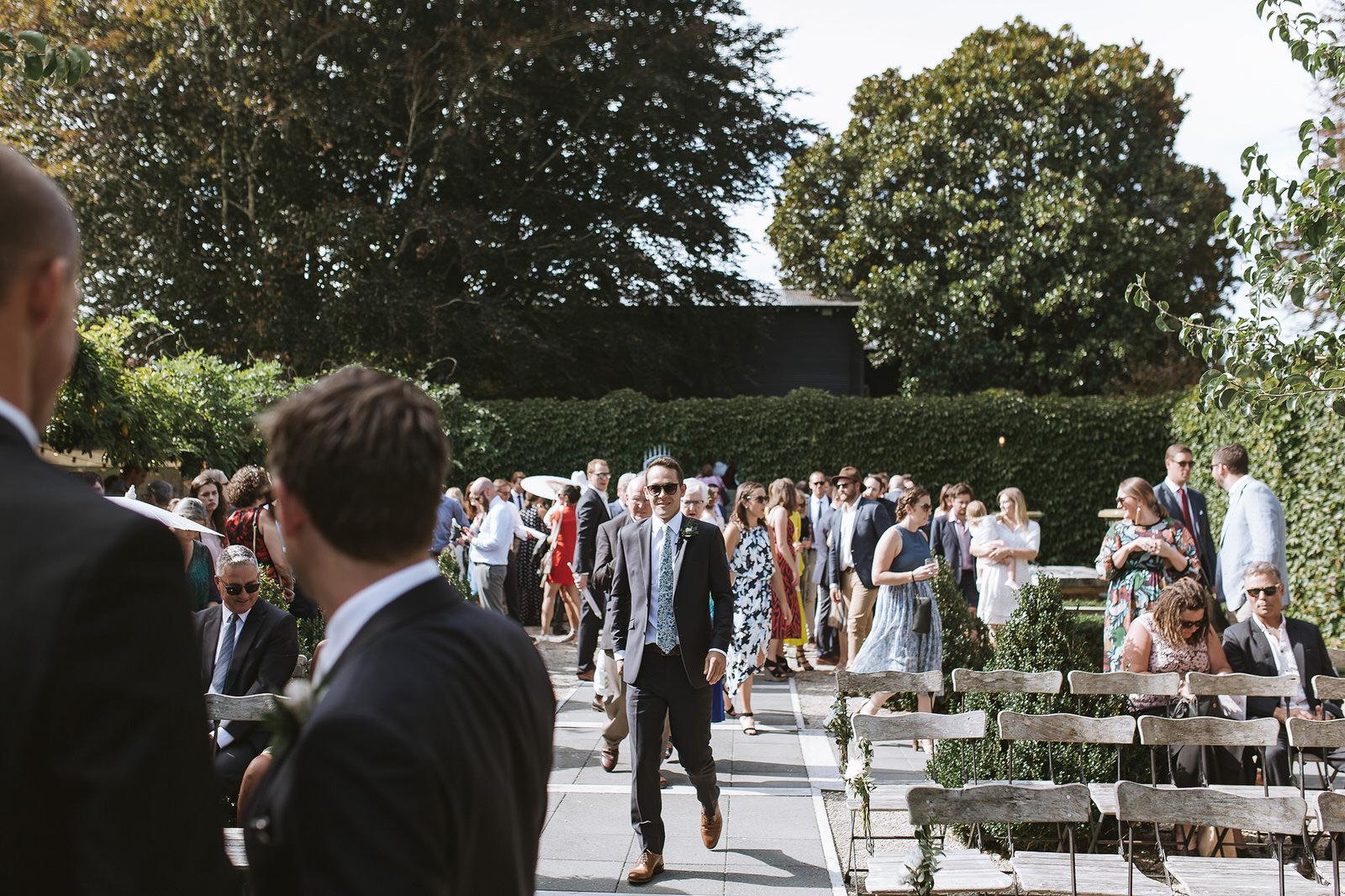 newfound-r-s-ataahua-garden-venue-tauranga-wedding-049