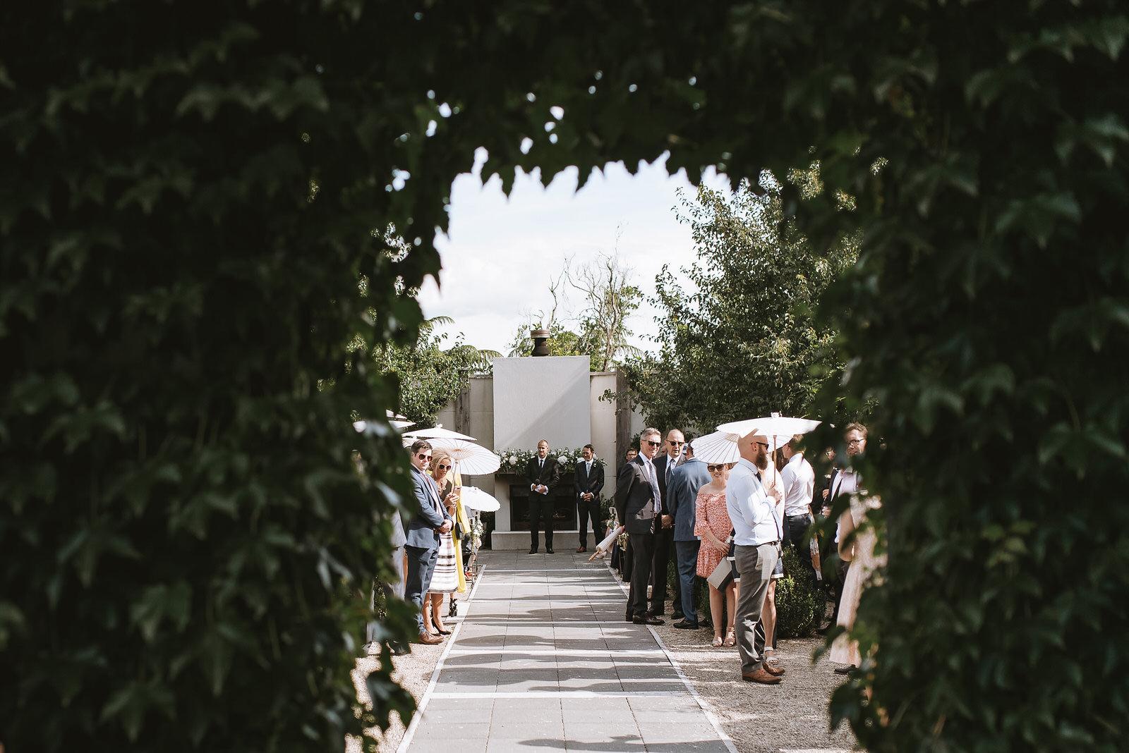 newfound-r-s-ataahua-garden-venue-tauranga-wedding-051