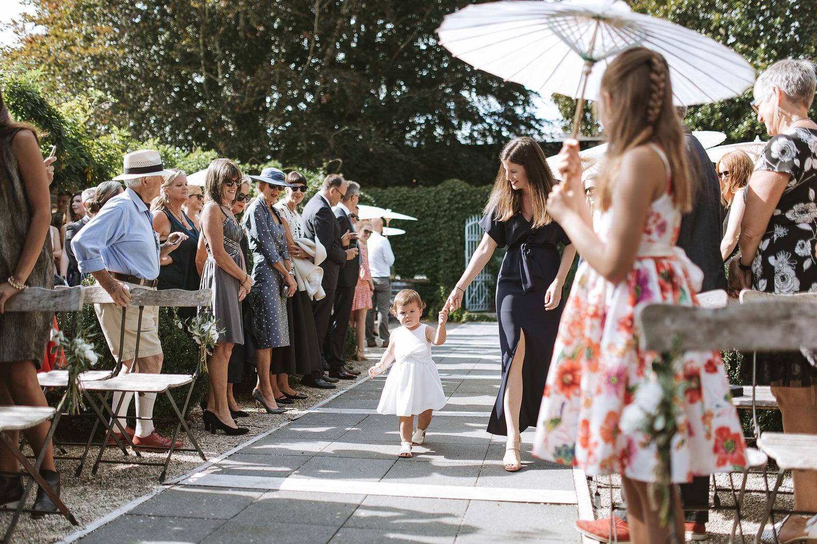 newfound-r-s-ataahua-garden-venue-tauranga-wedding-052