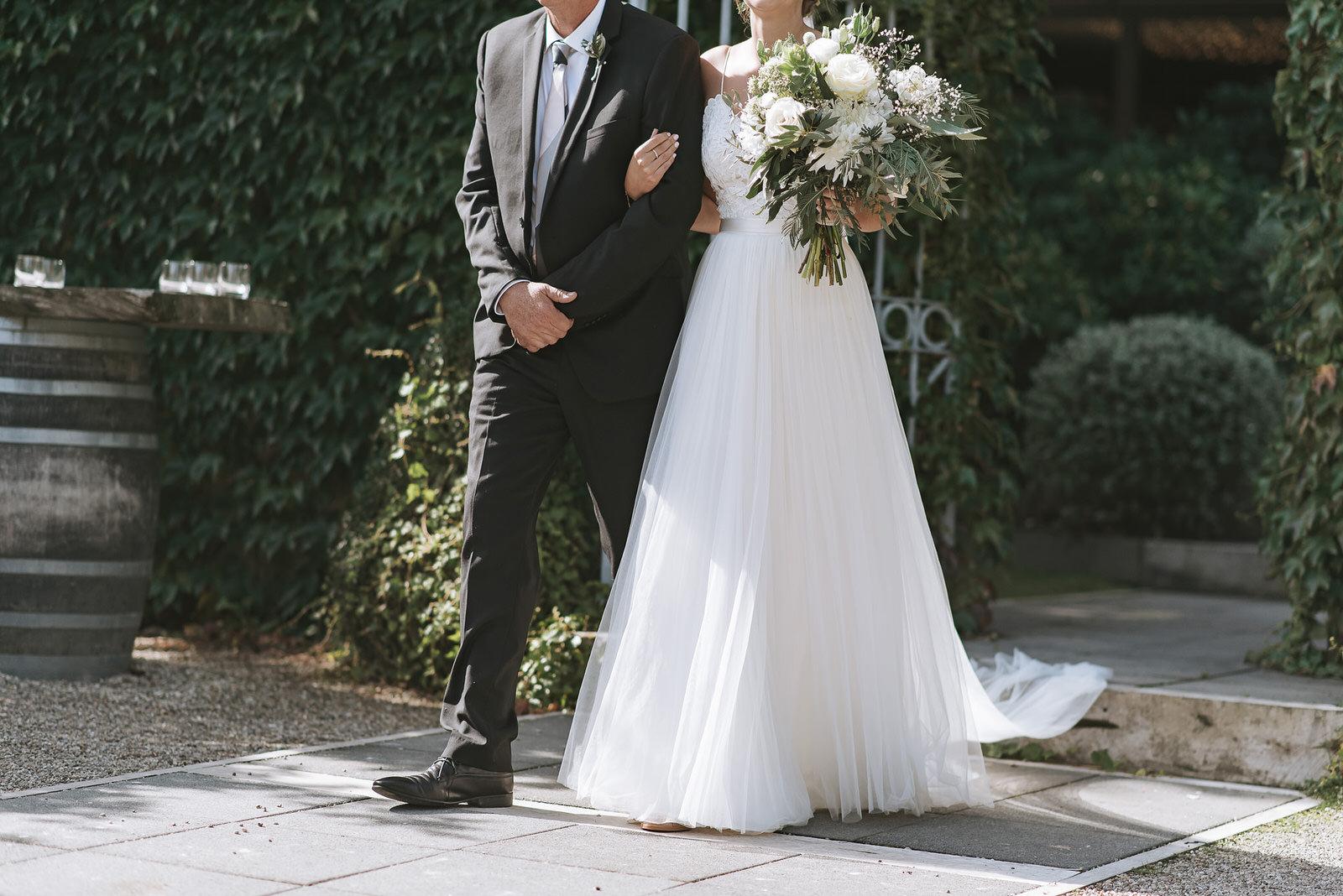 newfound-r-s-ataahua-garden-venue-tauranga-wedding-054