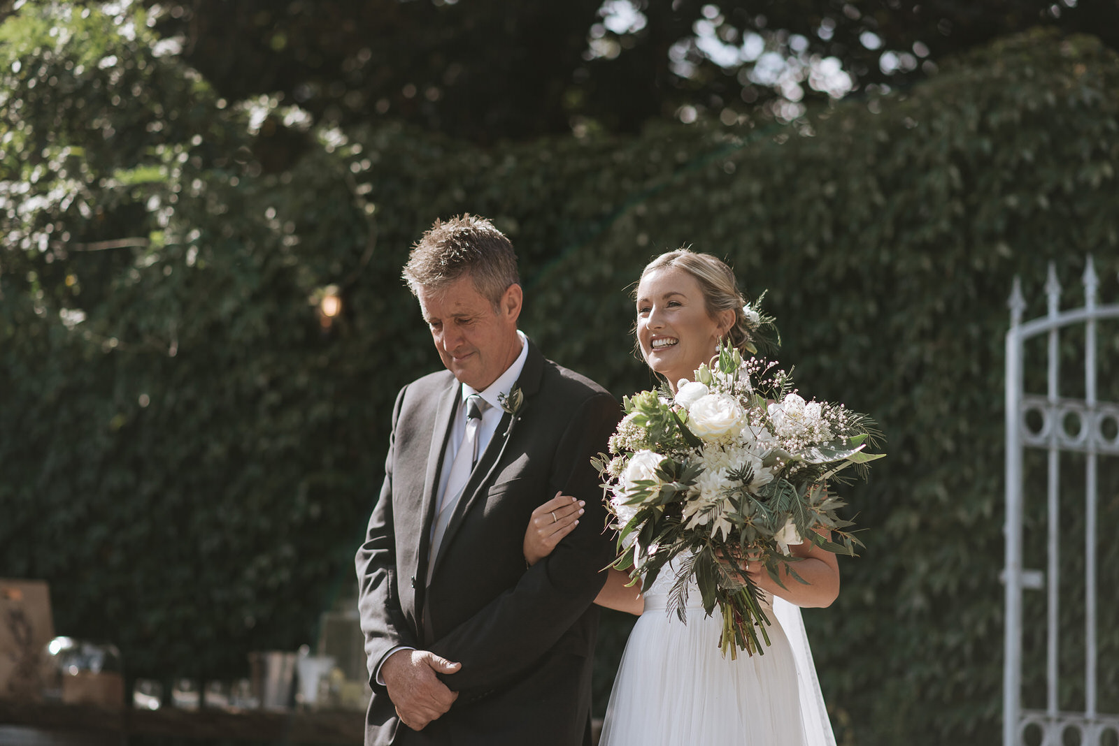 newfound-r-s-ataahua-garden-venue-tauranga-wedding-055