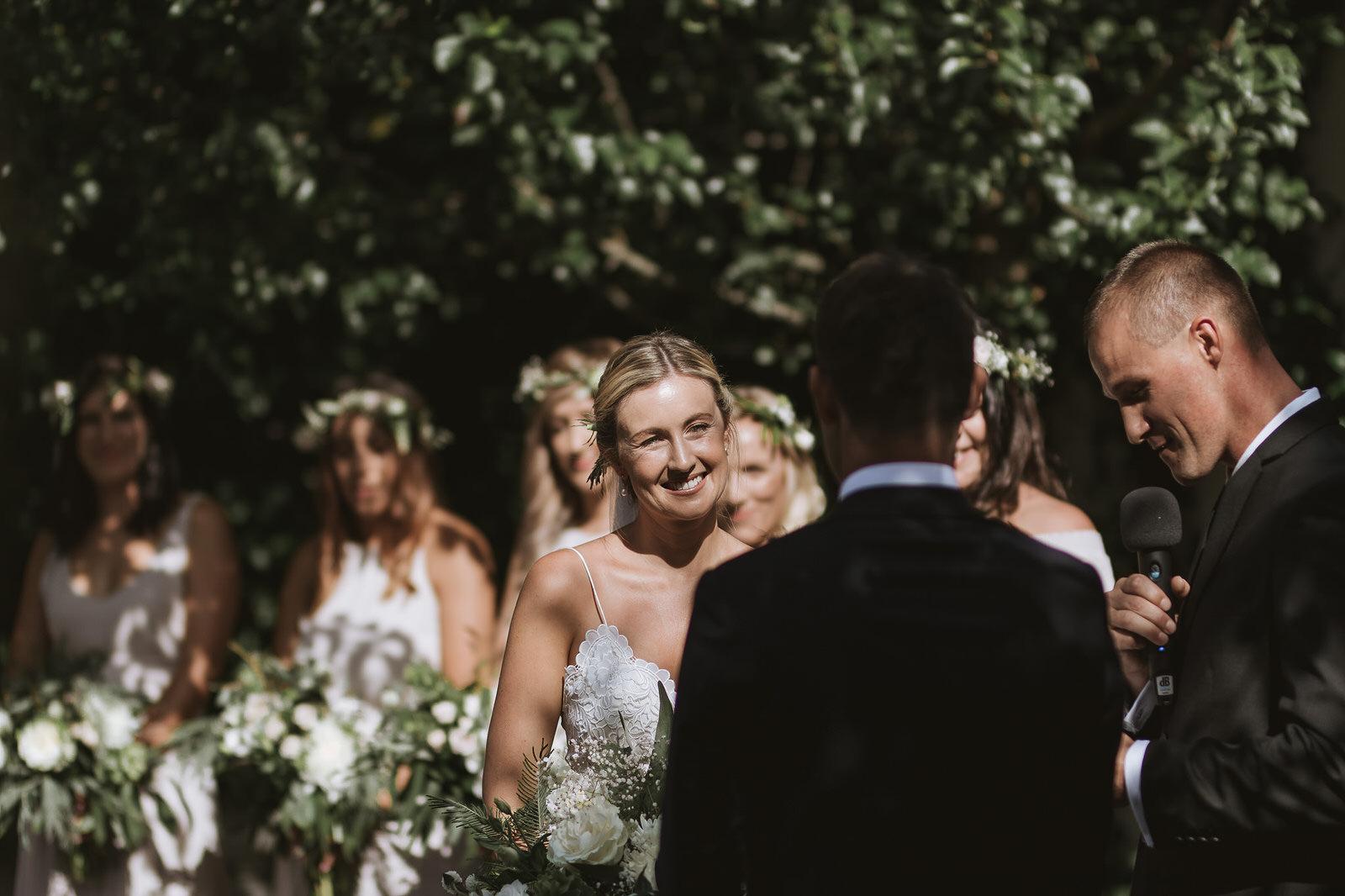 newfound-r-s-ataahua-garden-venue-tauranga-wedding-064
