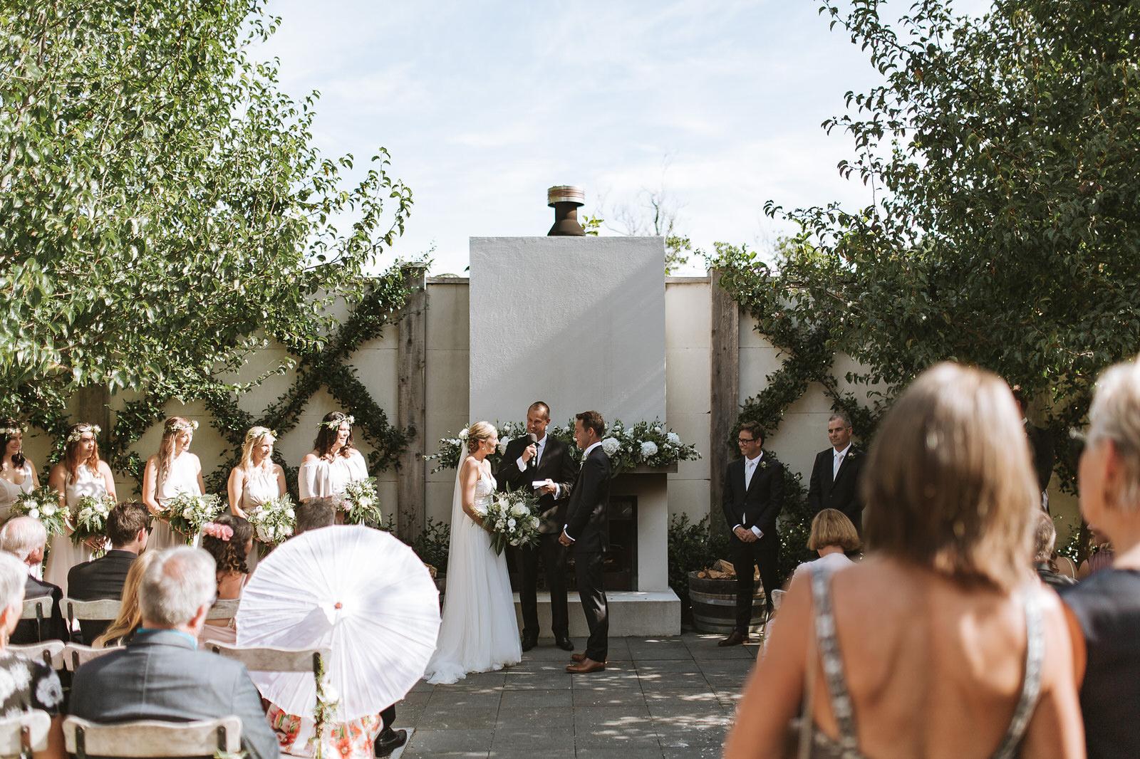 newfound-r-s-ataahua-garden-venue-tauranga-wedding-065