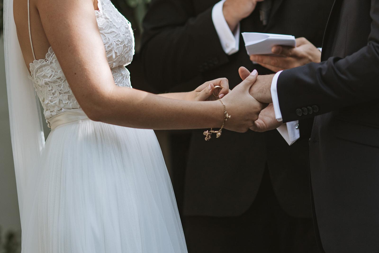 newfound-r-s-ataahua-garden-venue-tauranga-wedding-067