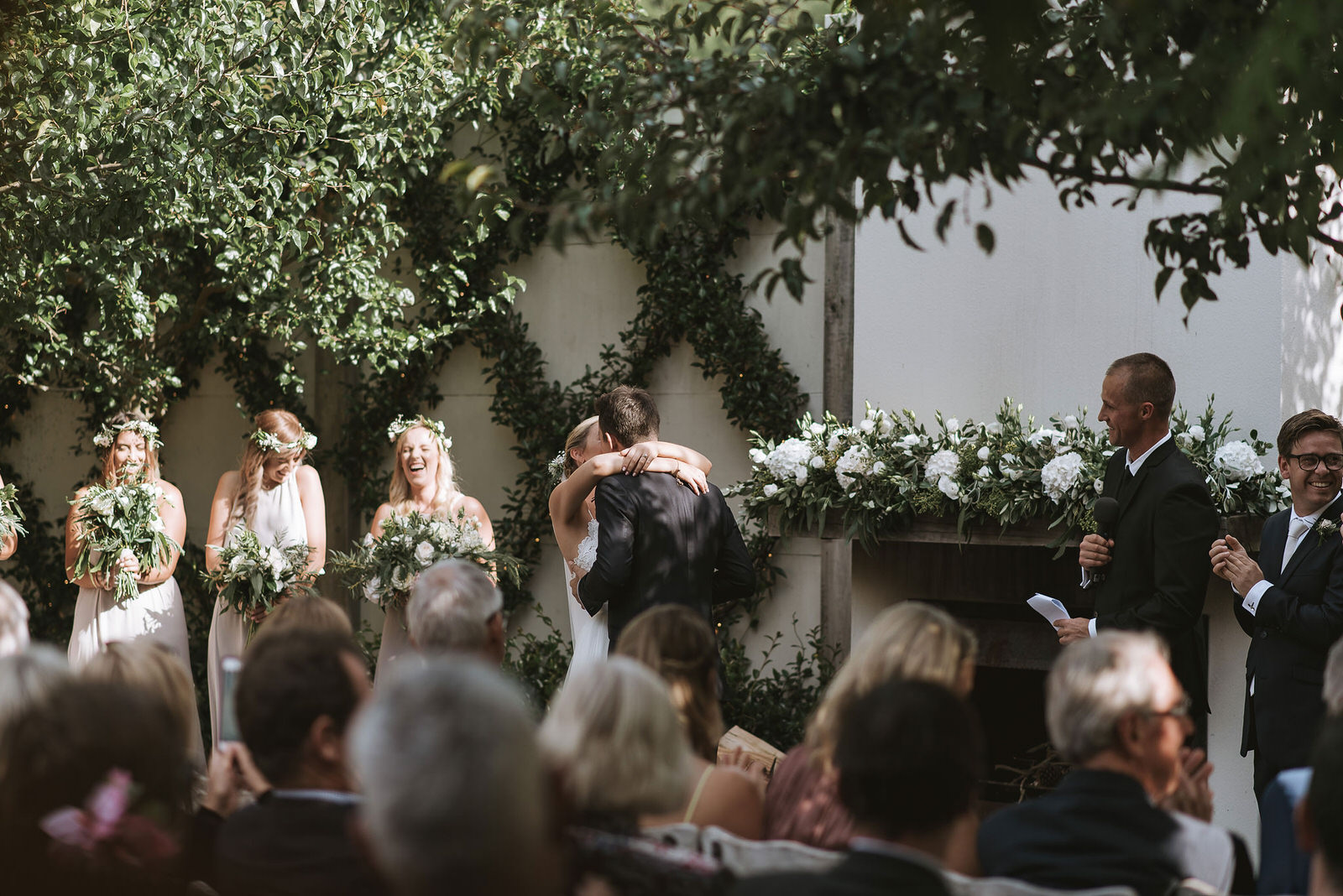 newfound-r-s-ataahua-garden-venue-tauranga-wedding-068