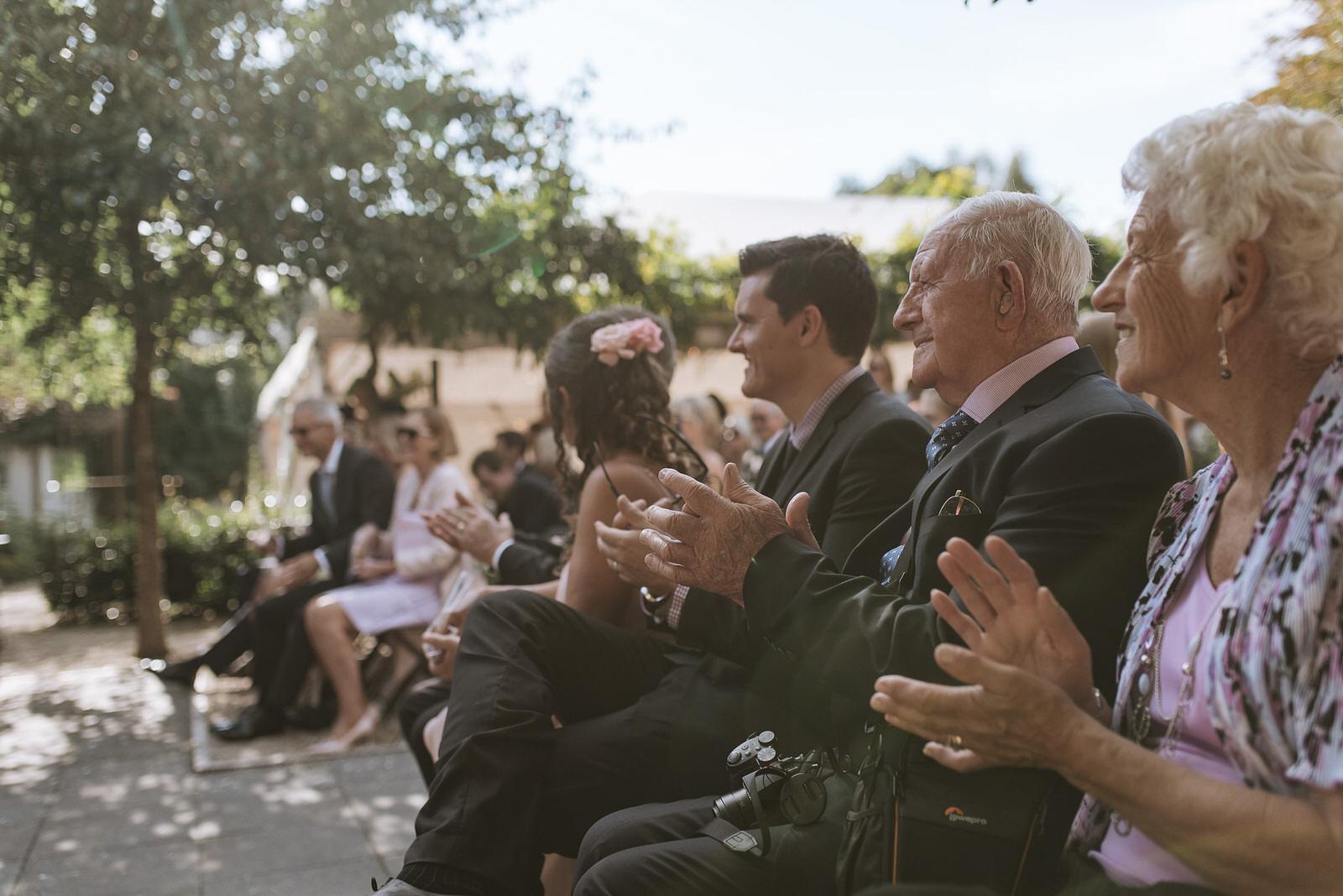 newfound-r-s-ataahua-garden-venue-tauranga-wedding-069