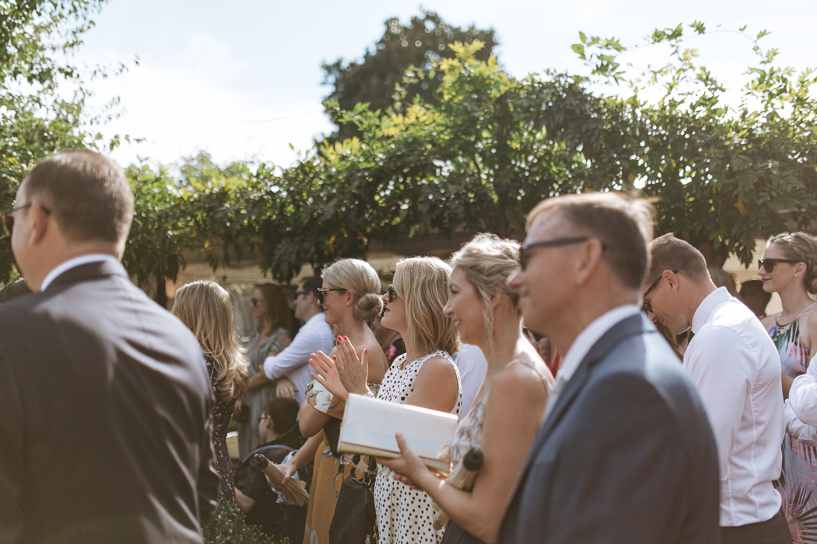 newfound-r-s-ataahua-garden-venue-tauranga-wedding-070