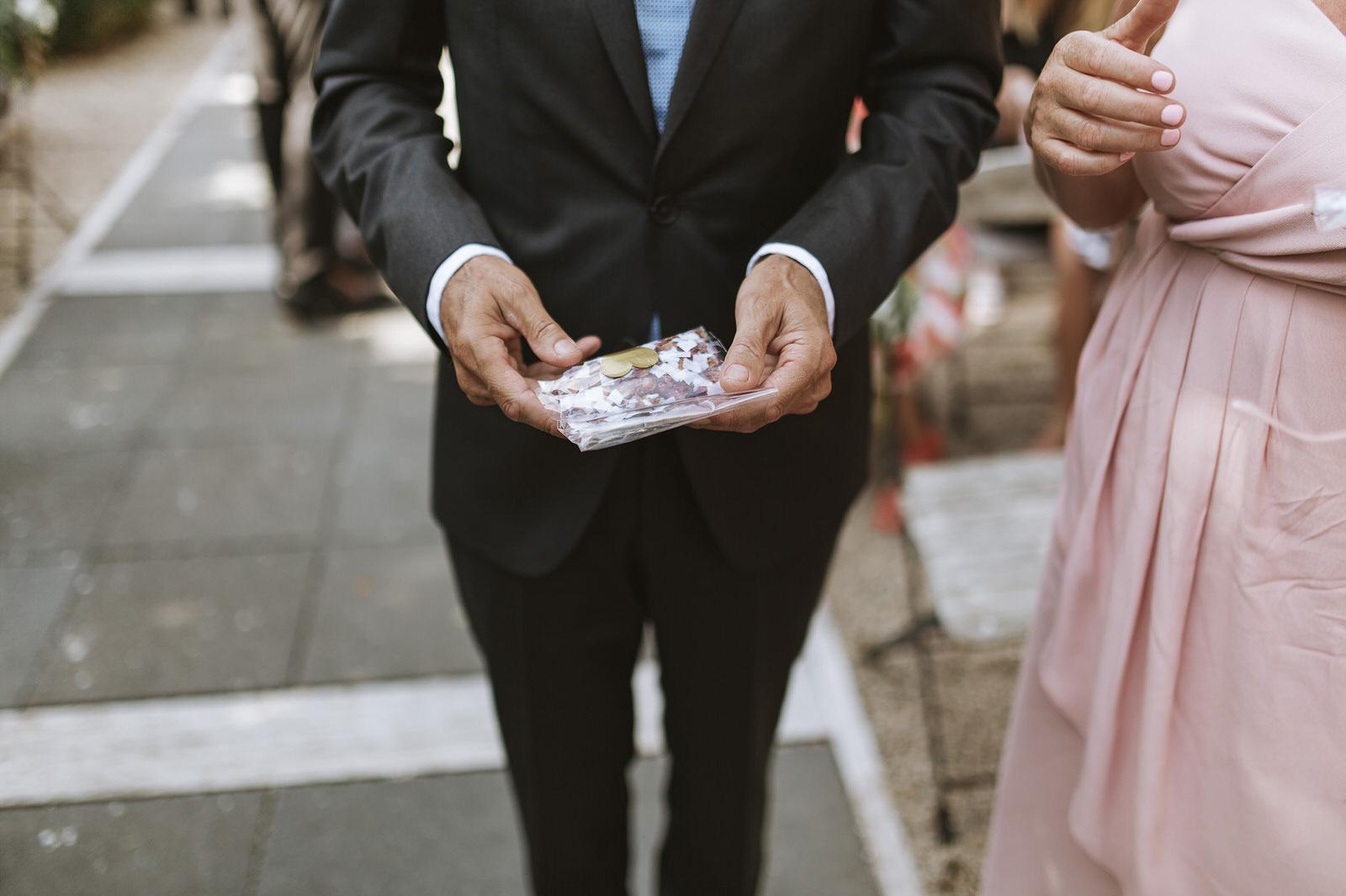 newfound-r-s-ataahua-garden-venue-tauranga-wedding-073