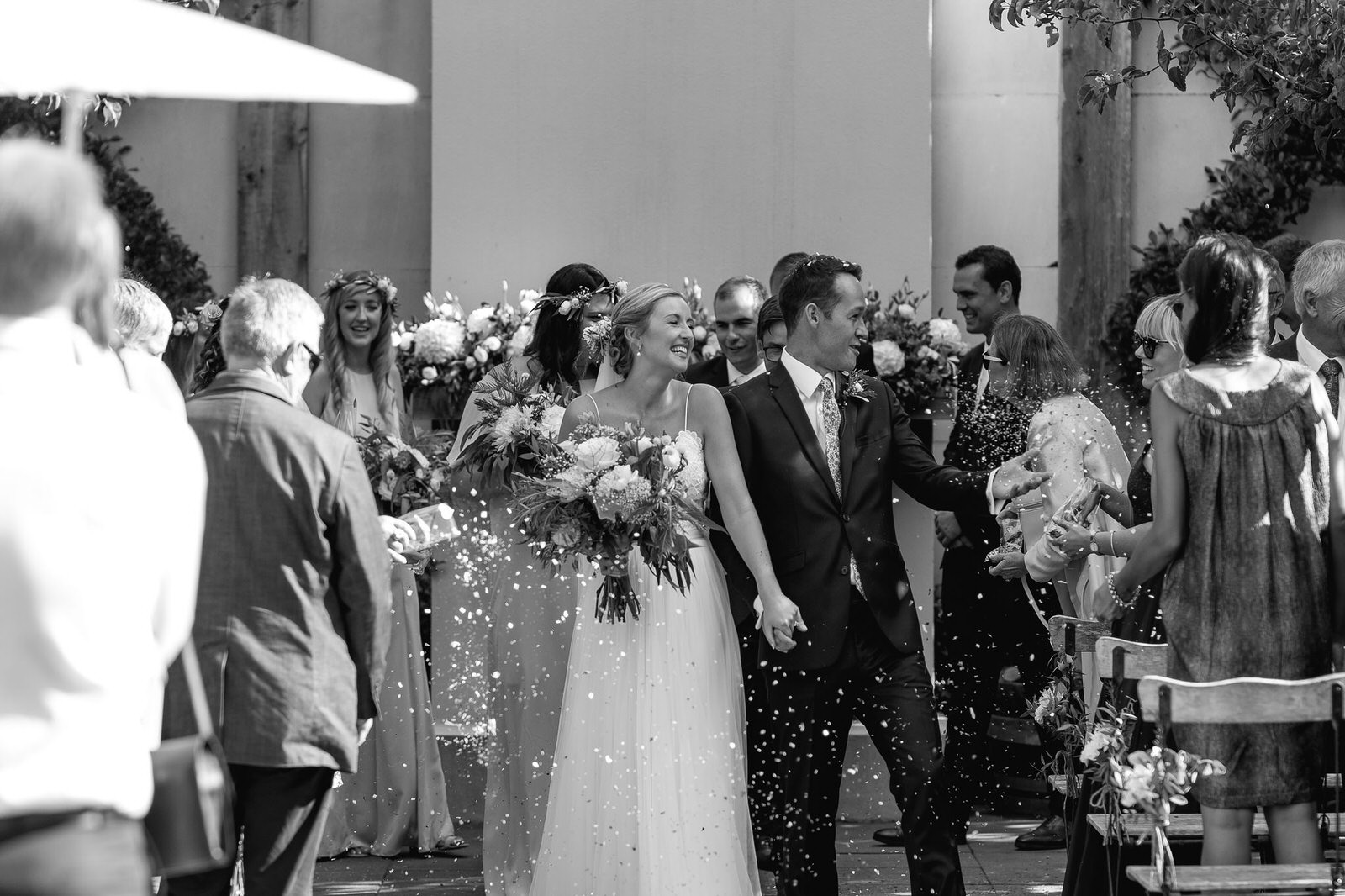newfound-r-s-ataahua-garden-venue-tauranga-wedding-074