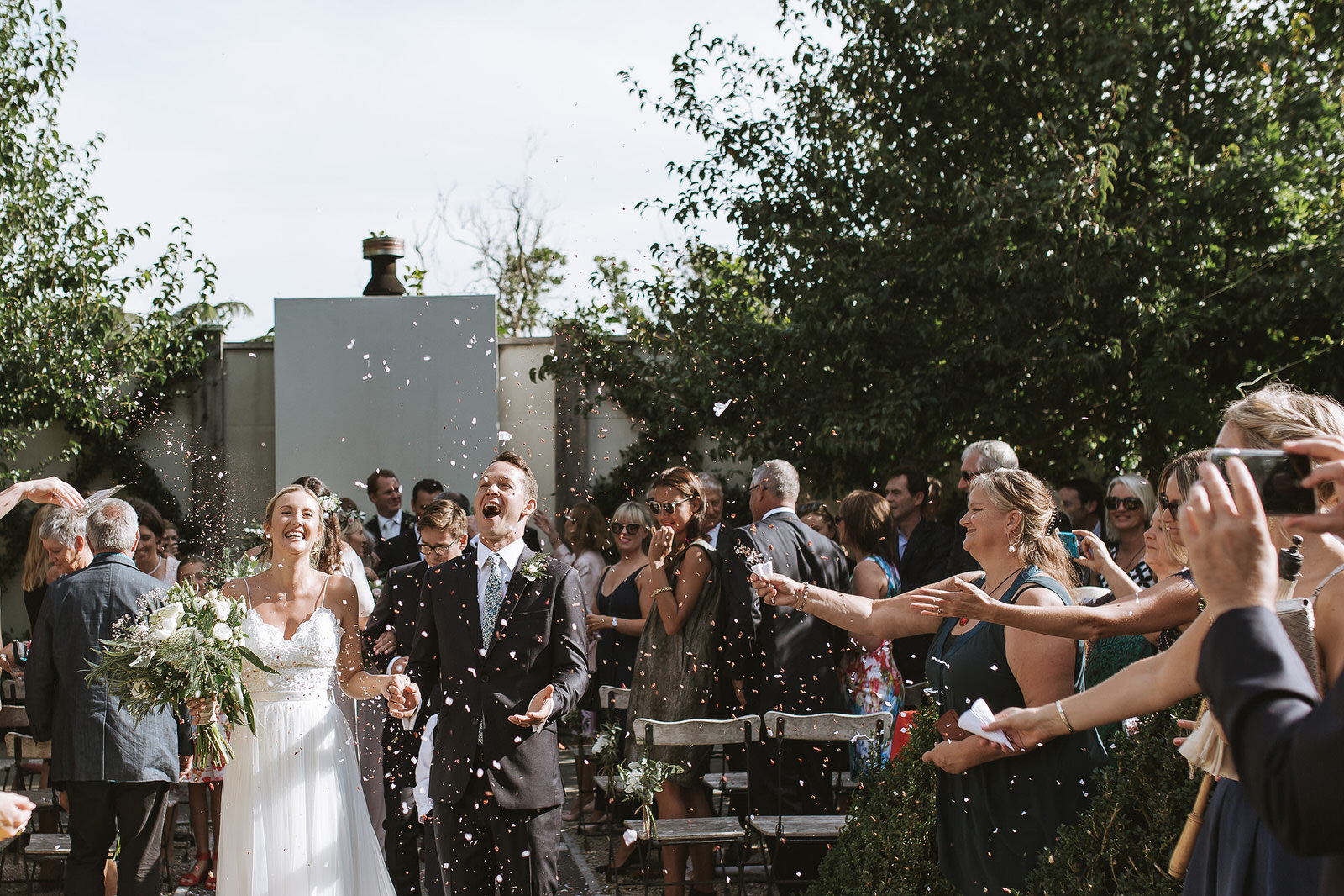 newfound-r-s-ataahua-garden-venue-tauranga-wedding-076