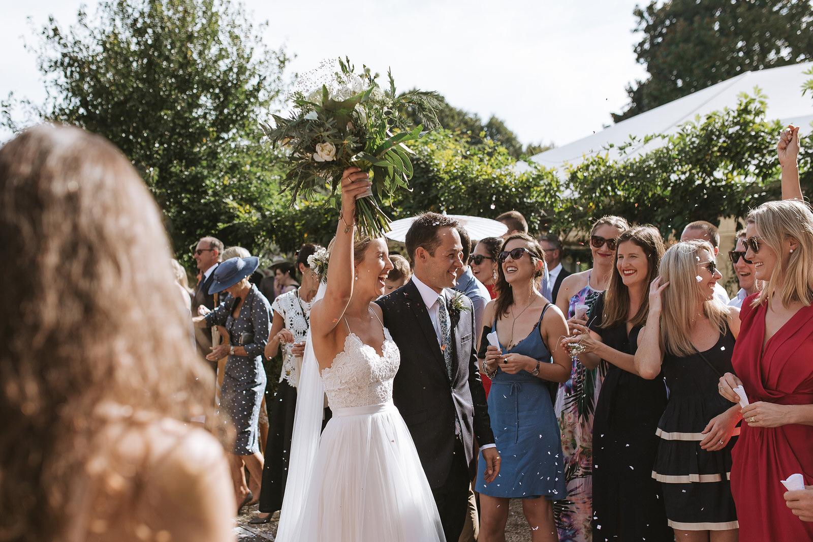 newfound-r-s-ataahua-garden-venue-tauranga-wedding-077